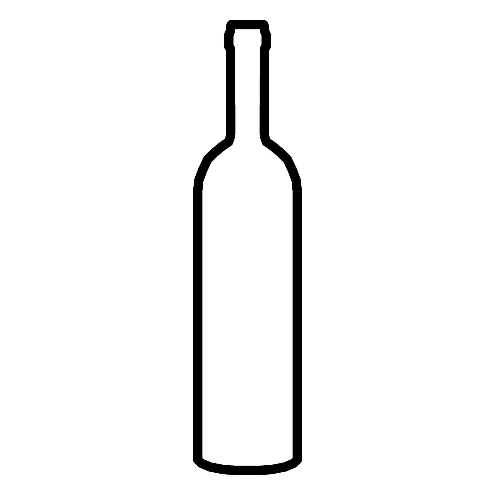 Blank Bottle.jpg