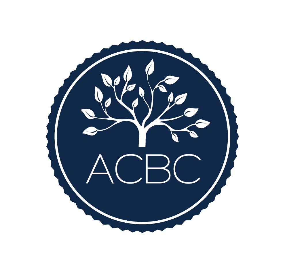 acbc.png