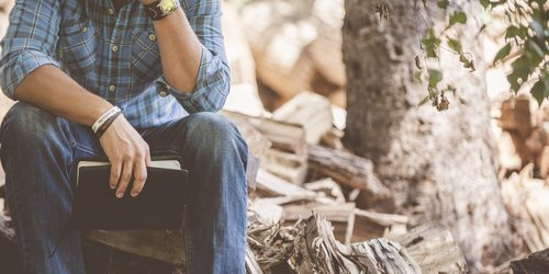 Counseling - Interested in finding out more about biblical counseling? Ready to take the next step to meet with a counselor? Here you will find information, forms, and resources to help you in and through the counseling process…