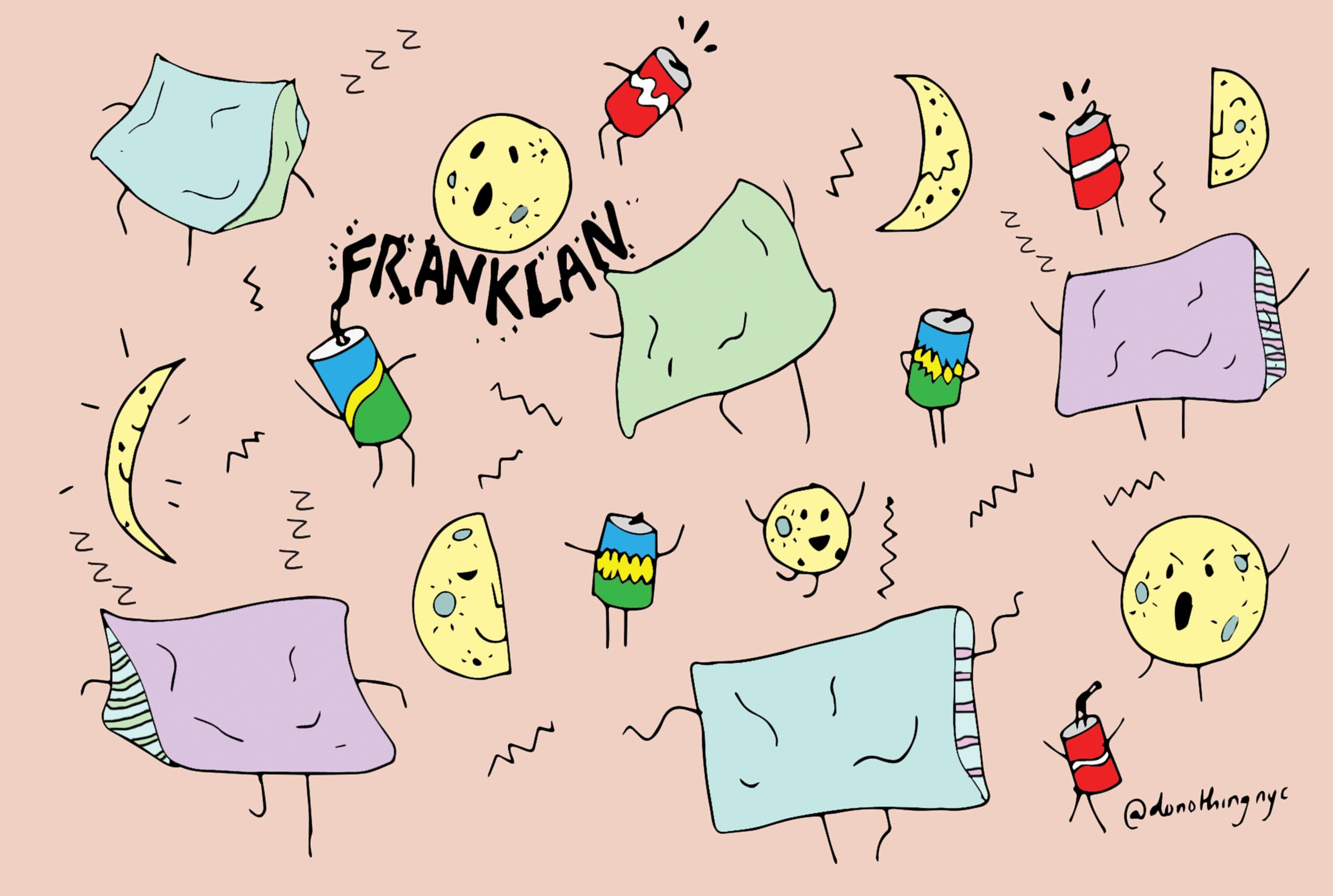 Franklan-commission.png