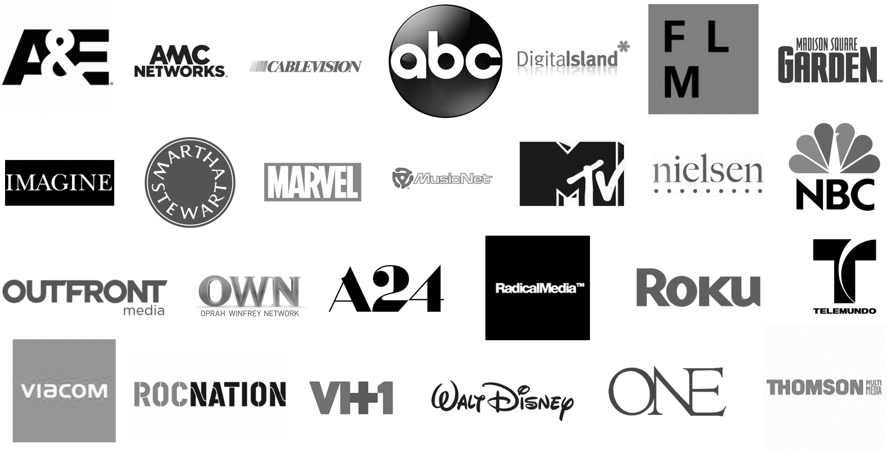 Media Entertainment Logos.png