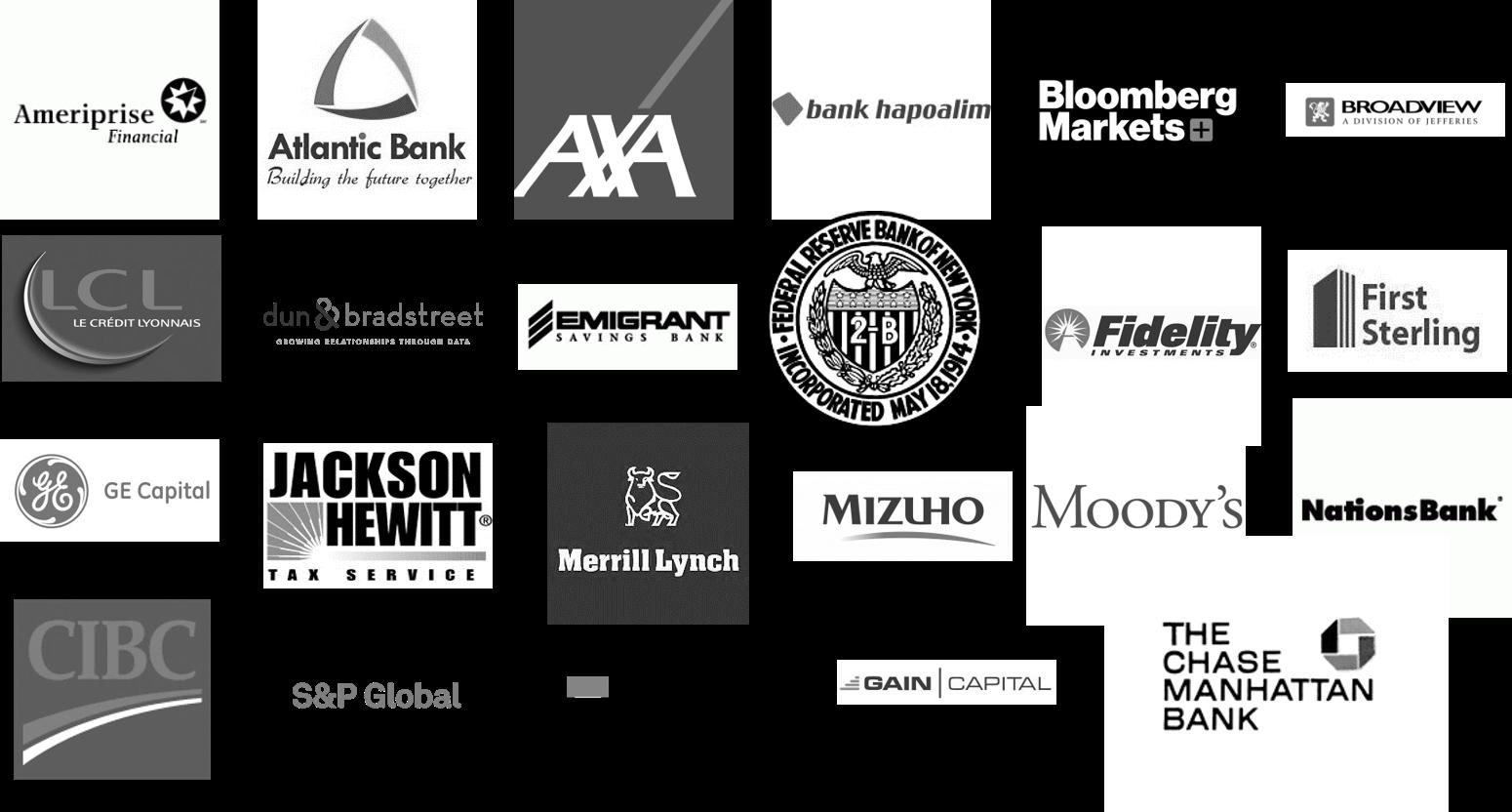Bank Logos.png