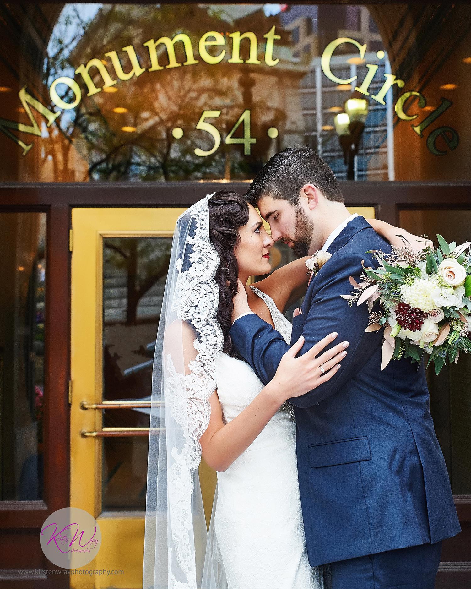 wedding-investment-2