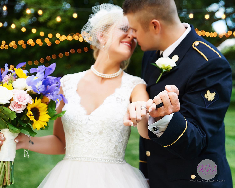 weddings_008.jpg