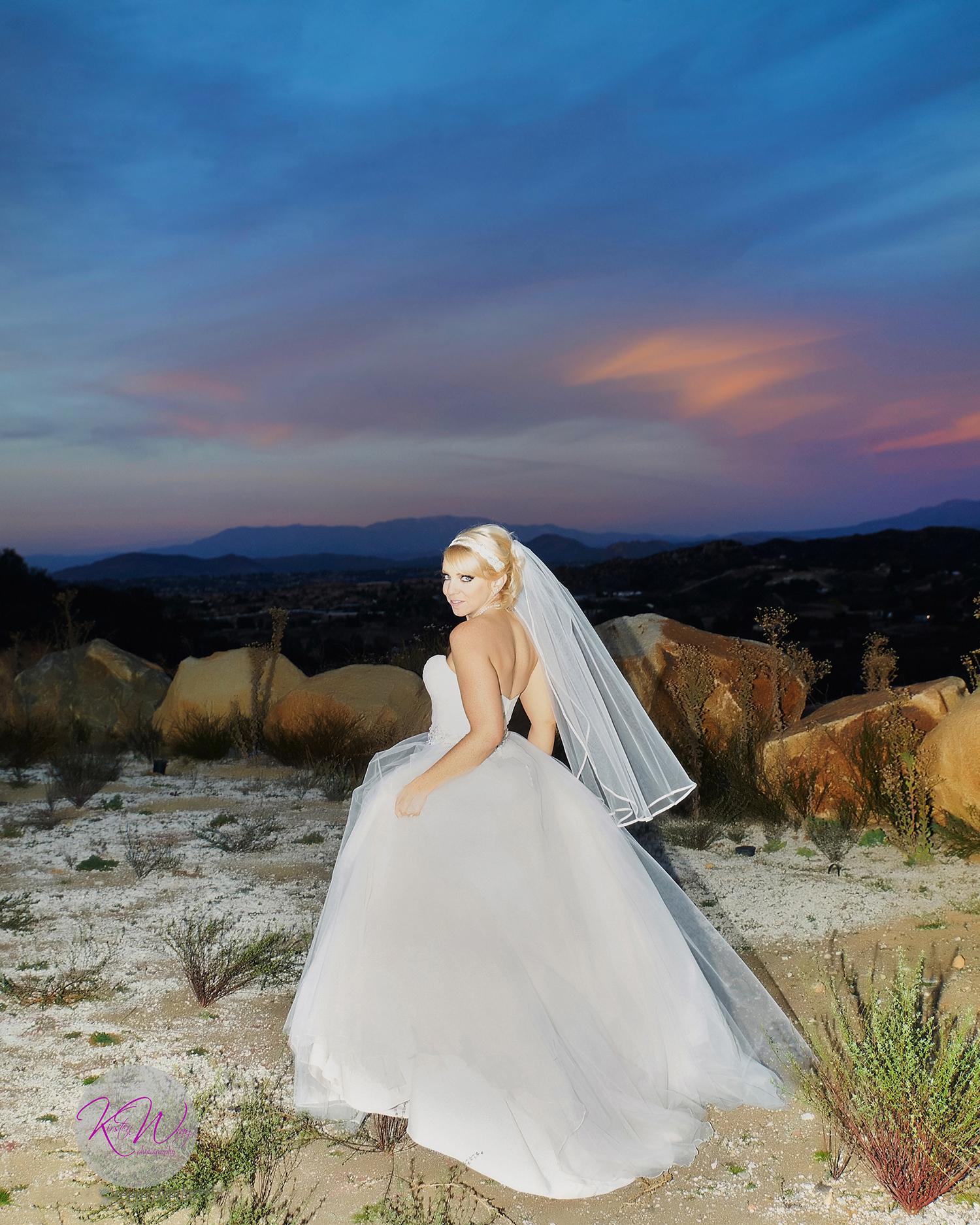 weddings_002.jpg