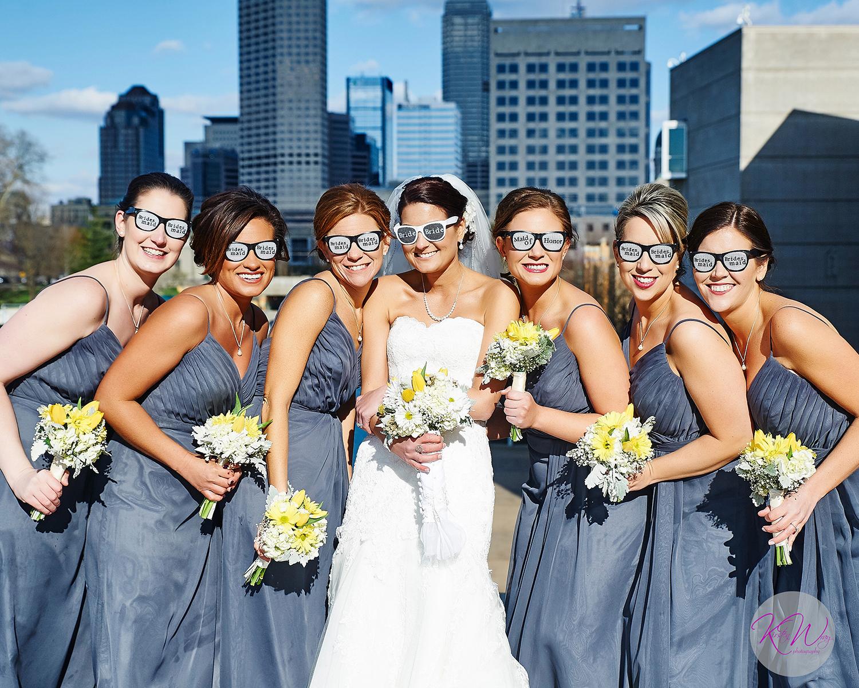 weddings_151.jpg