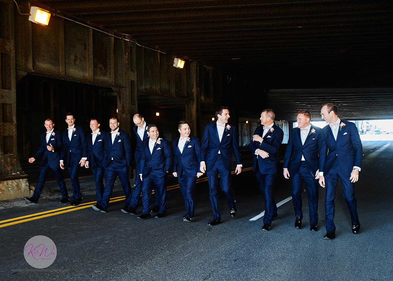 weddings_011.jpg