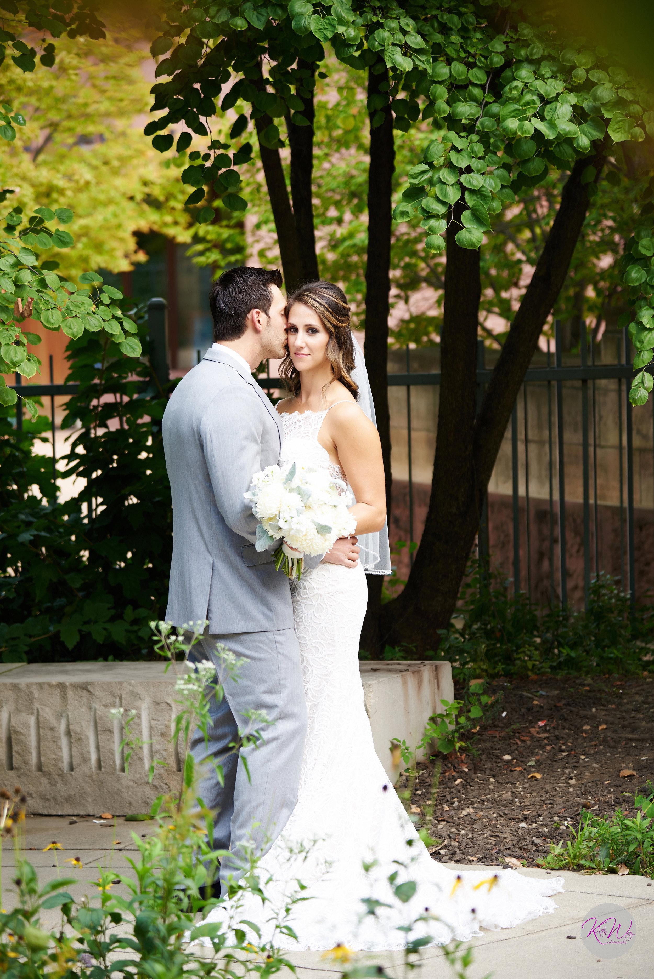 Aaron and Sarah_0003.jpg