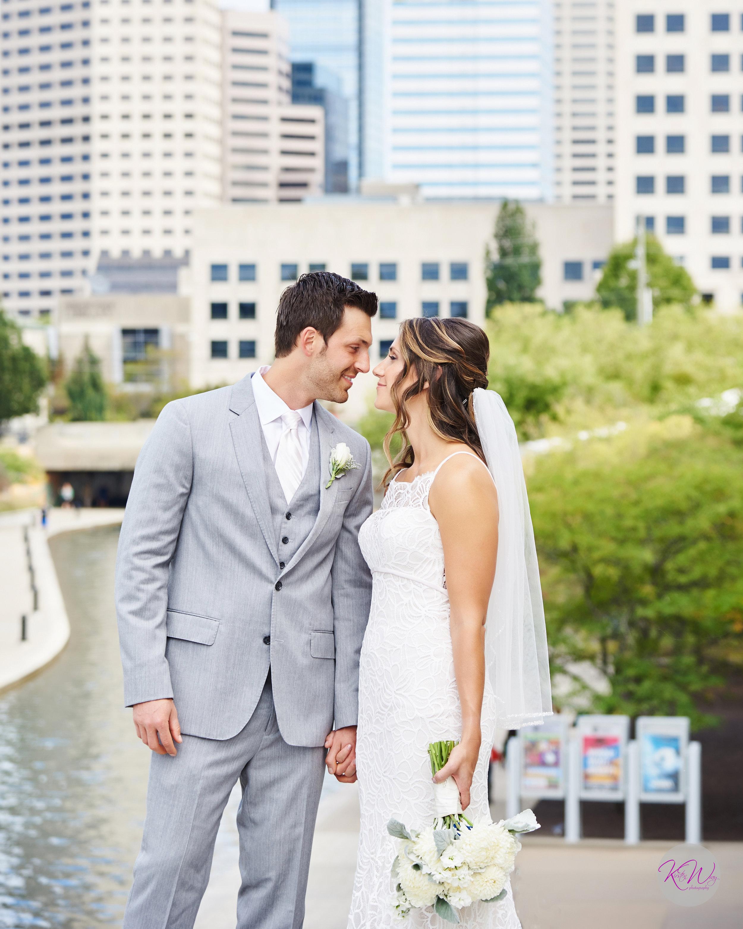 Aaron and Sarah_0004.jpg