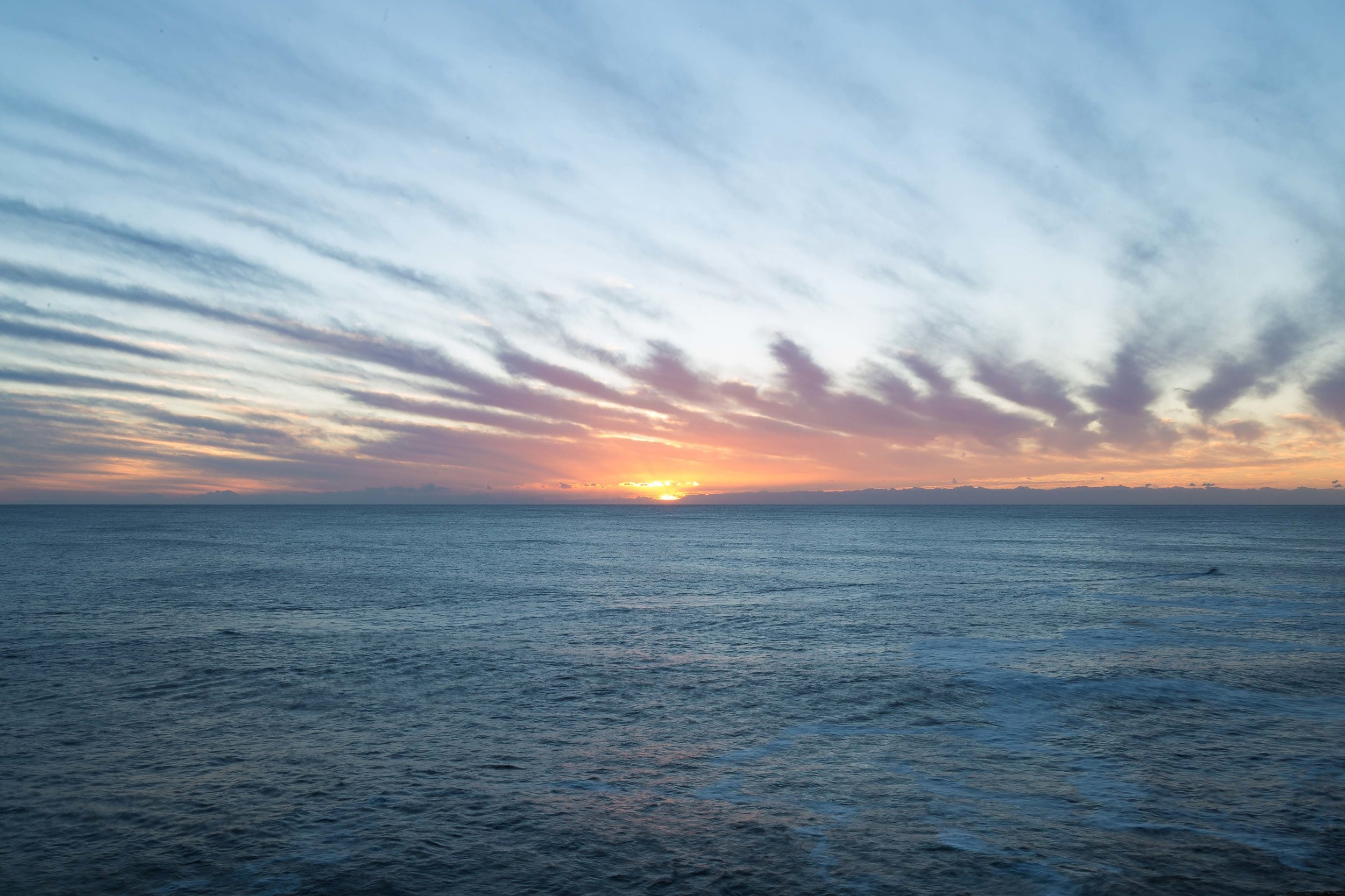 thuccreative_thucdo_thegap_sunrise-4