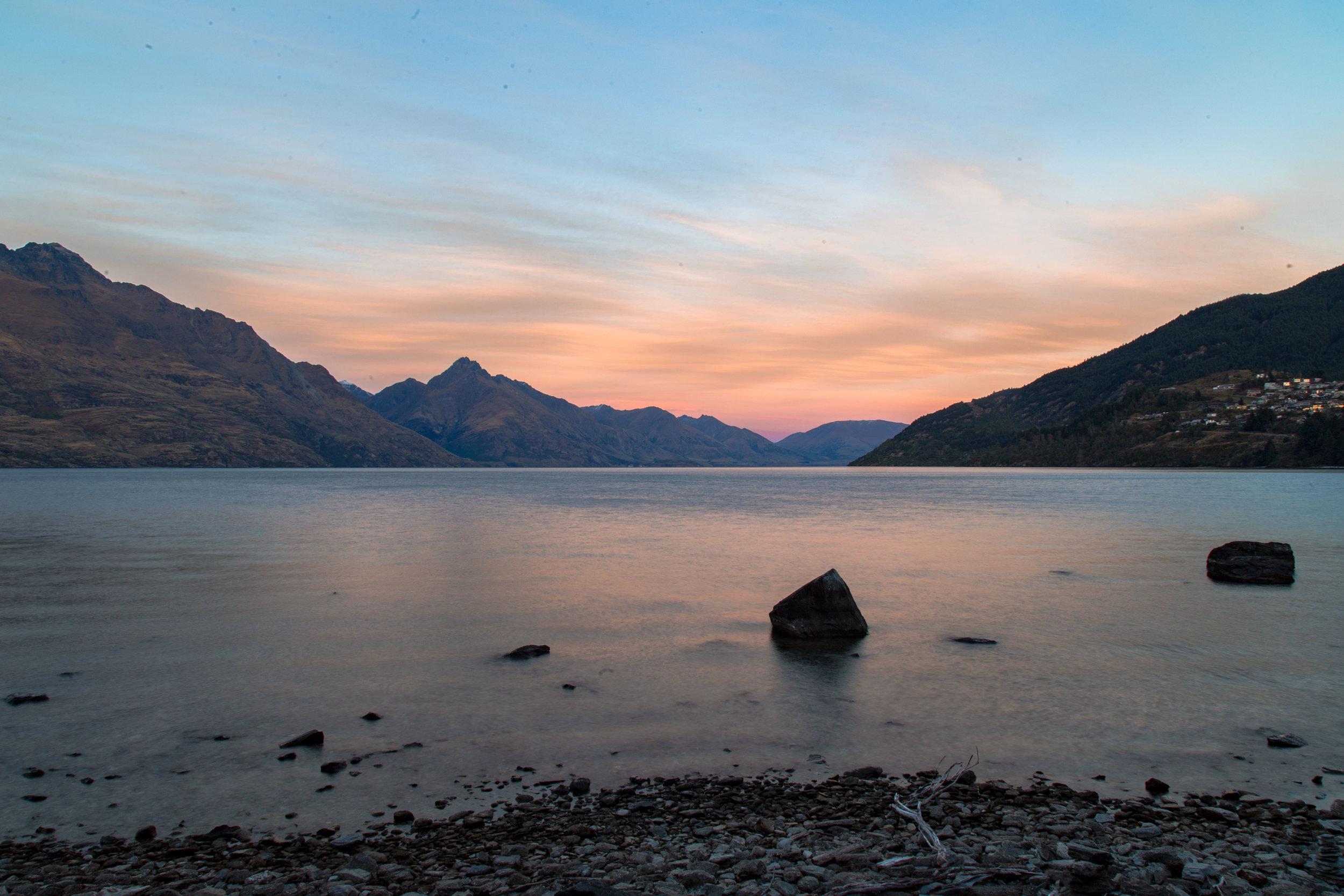 ThucCreative-NZ-3477.jpg
