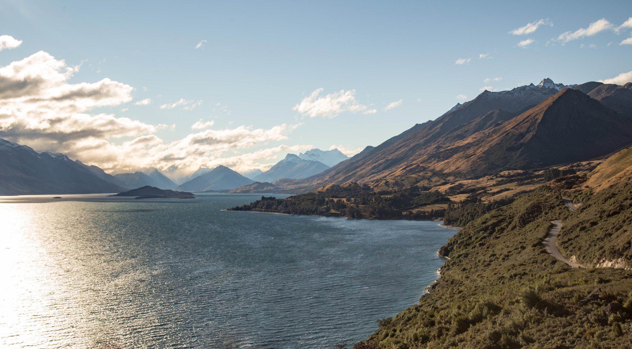 ThucCreative-NZ-3346.jpg
