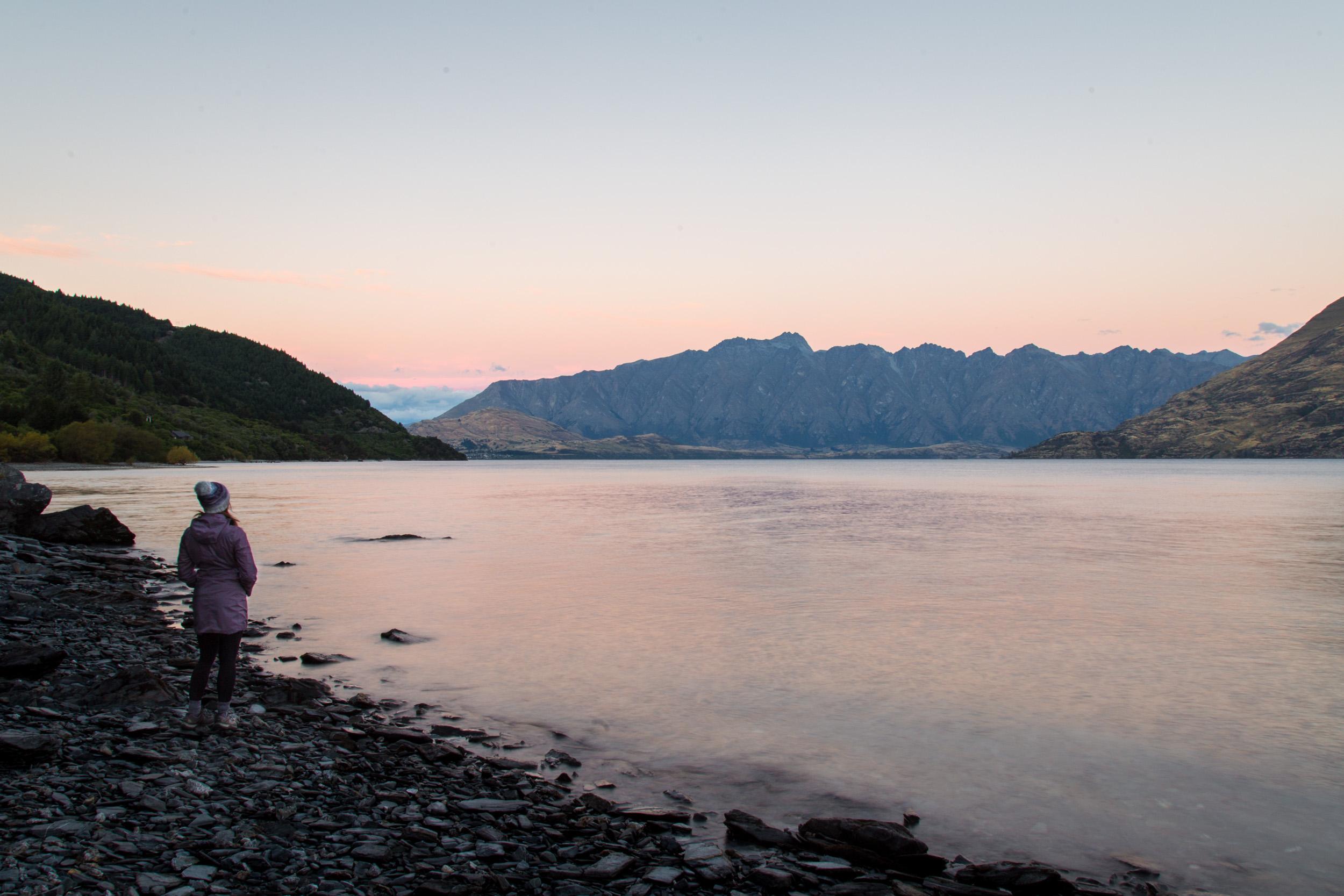 ThucCreative-NZ-8318.jpg