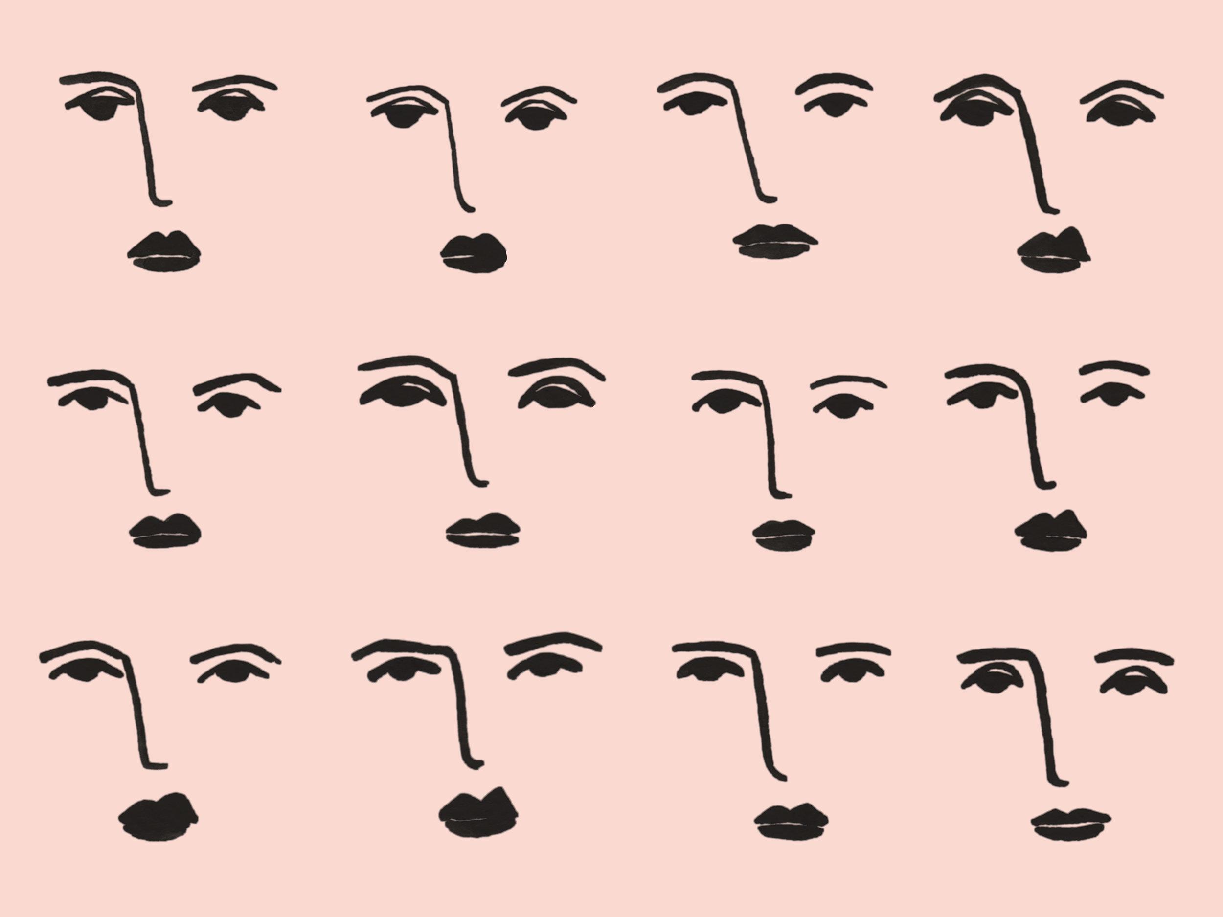 Faces 12x9.jpg