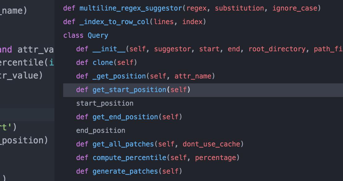 coding-snippet.jpg