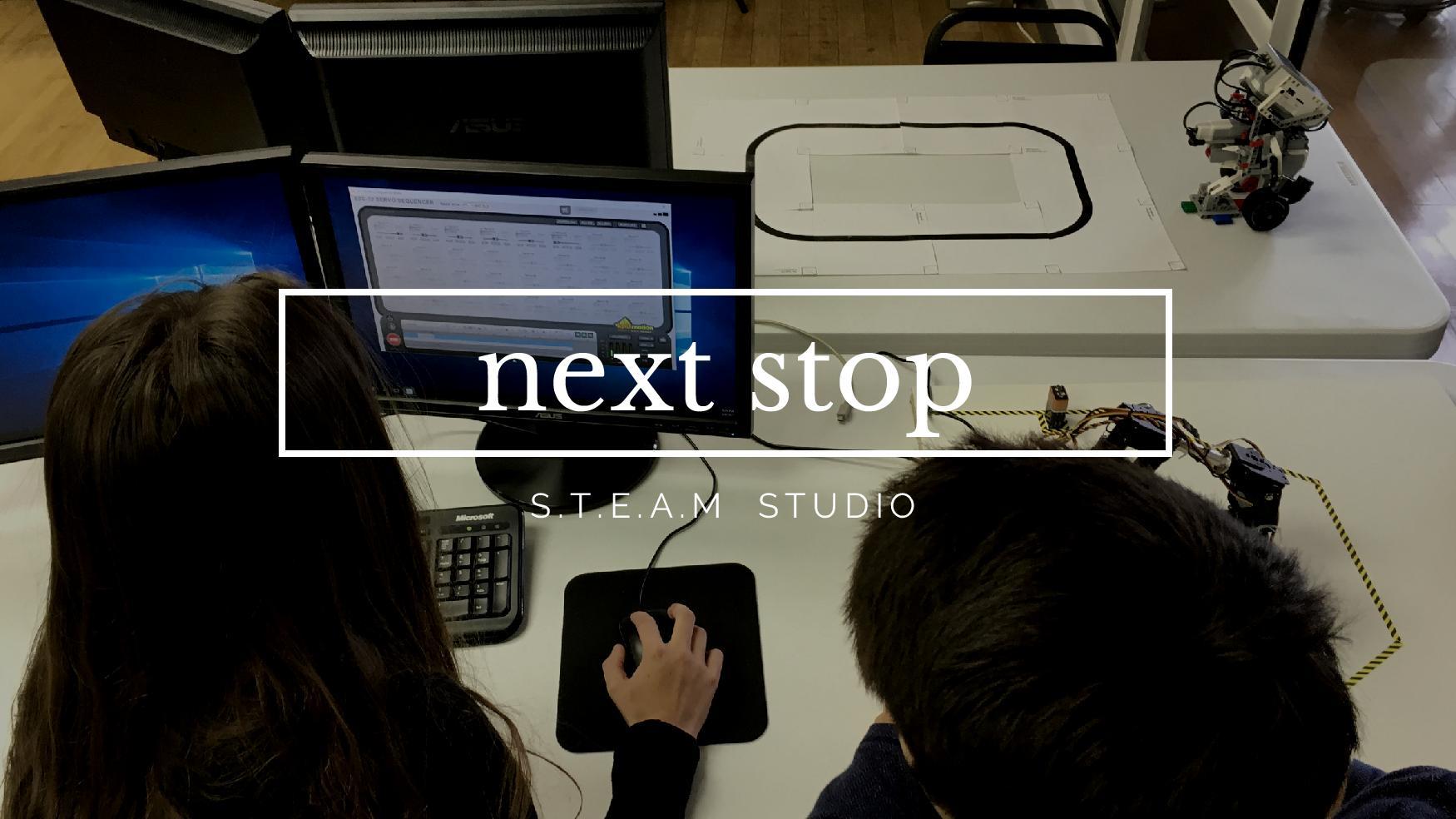 next stop-page-001.jpg