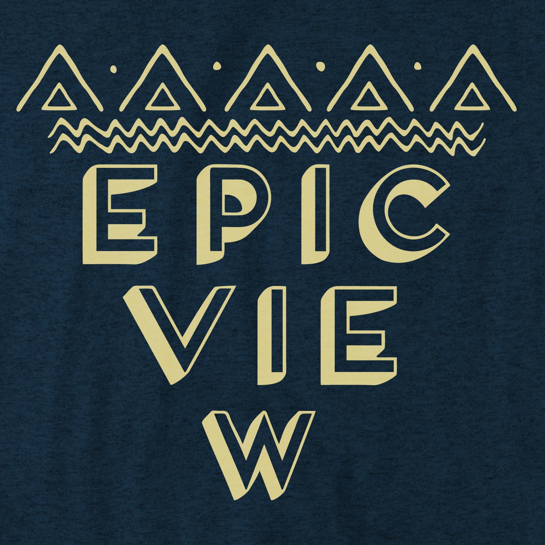 EPICVIEW-Blue-lite-2.png