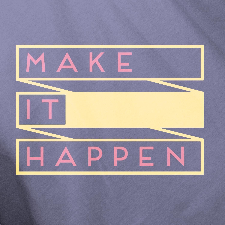 MakeItHappen-purple.png