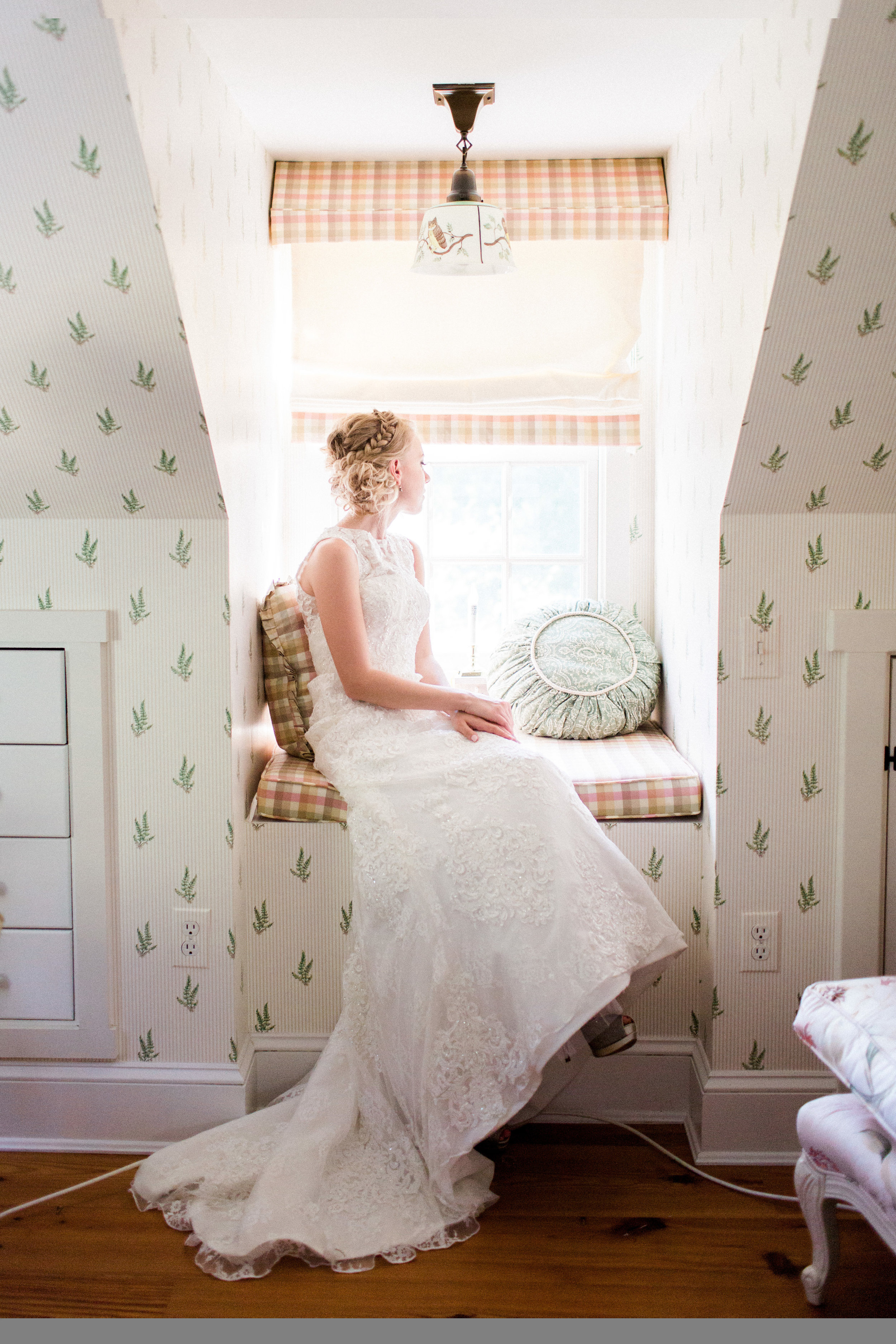 Paeonian_Springs_Wedding_Photographer-60.jpg