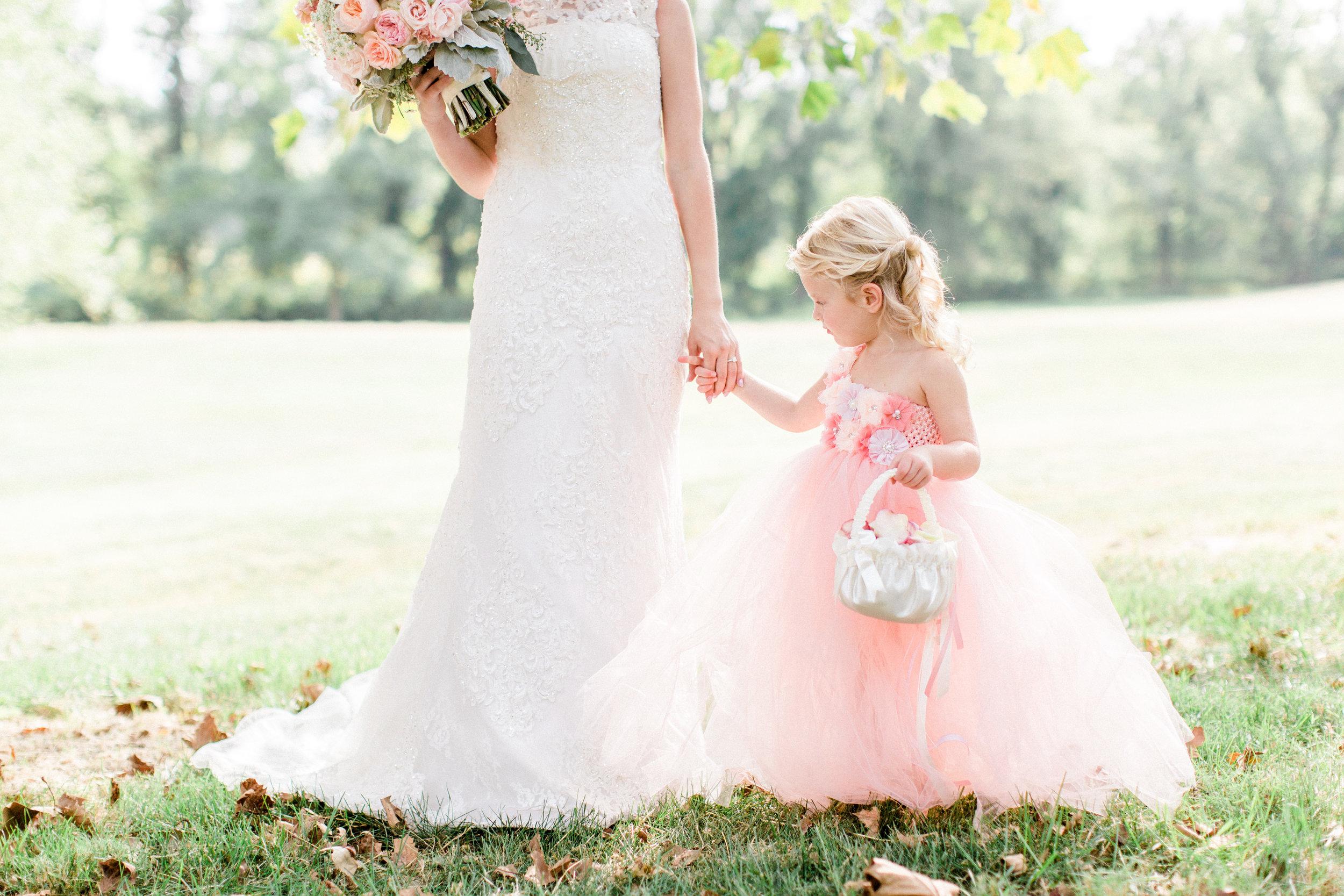 Paeonian_Springs_Wedding_Photographer-109.jpg