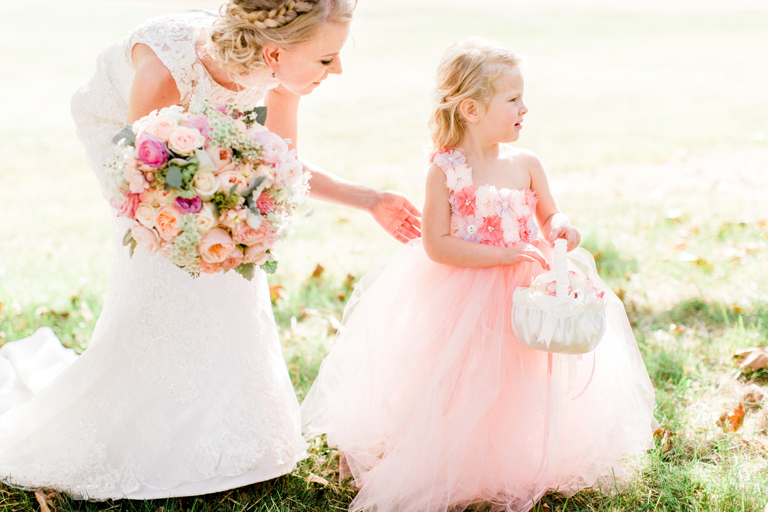 Paeonian_Springs_Wedding_Photographer-113.jpg