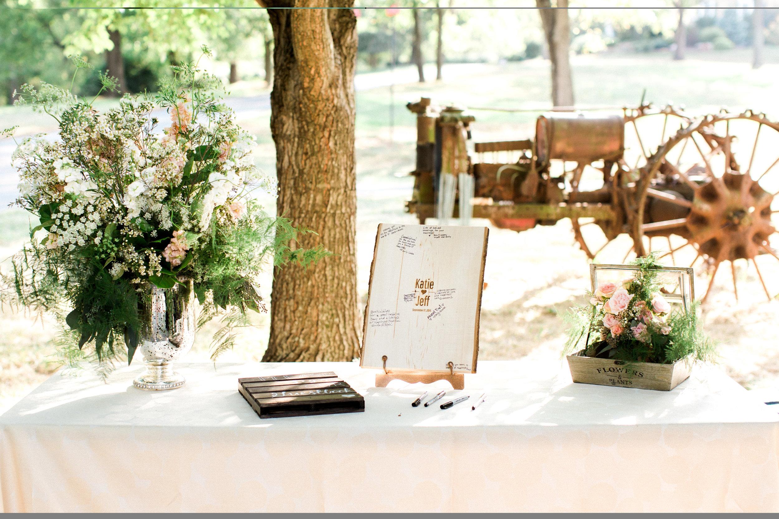 Paeonian-Springs-Wedding-Photographer-240.jpg
