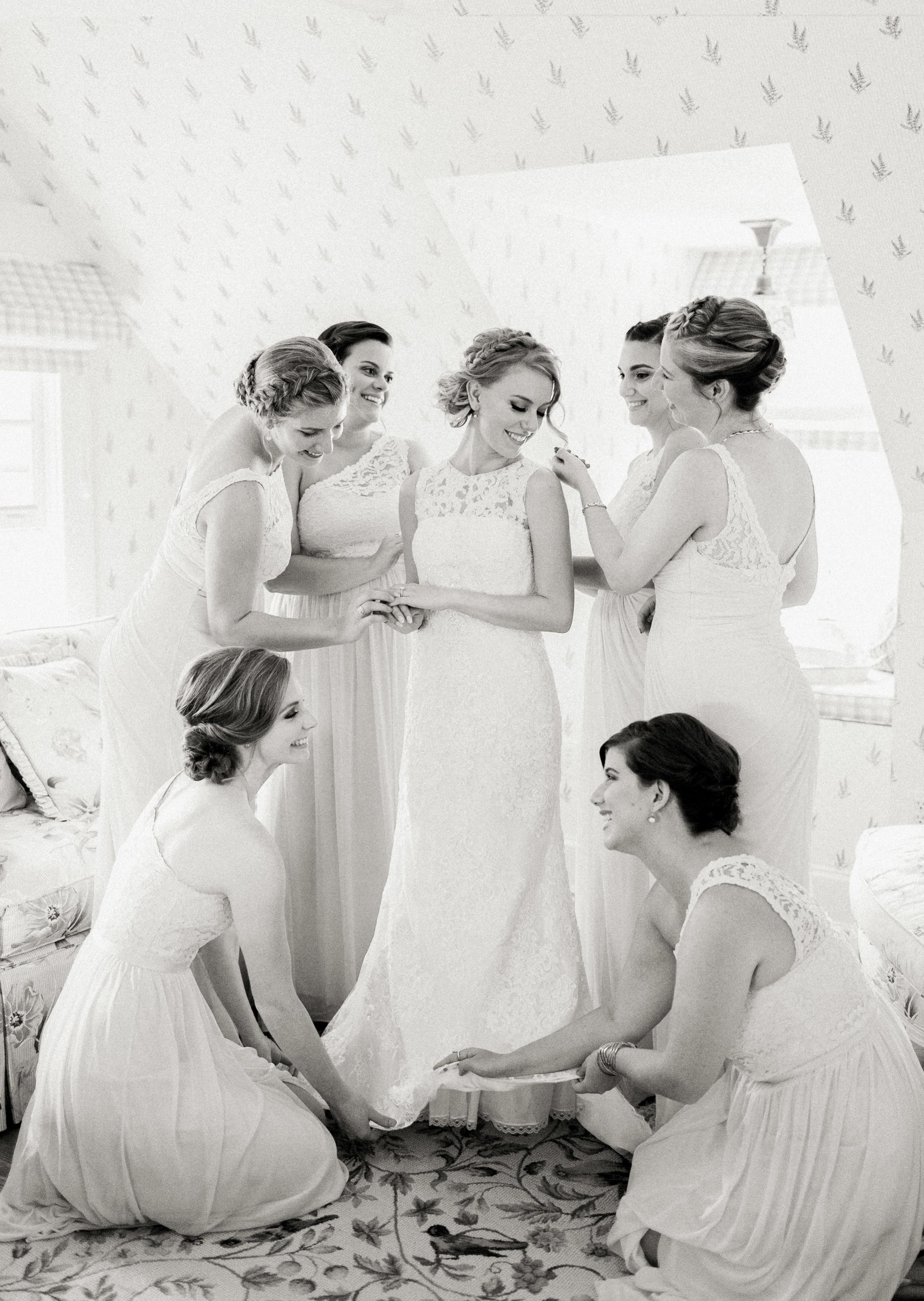 Paeonian_Springs_Wedding_Photographer-55.jpg