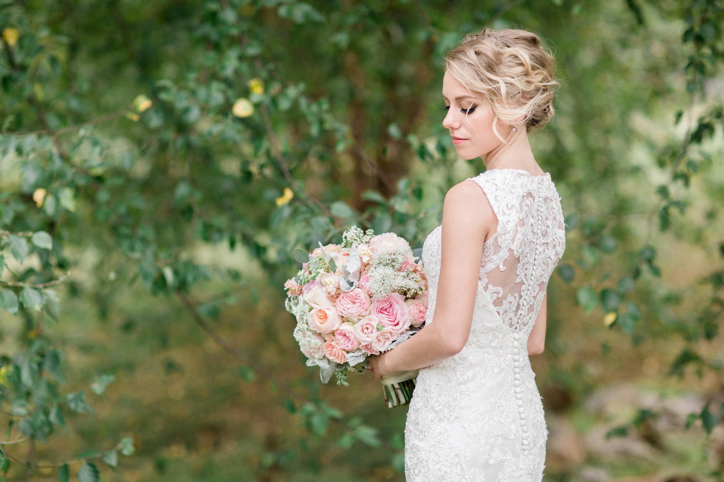 Paeonian_Springs_Wedding_Photographer-63.jpg