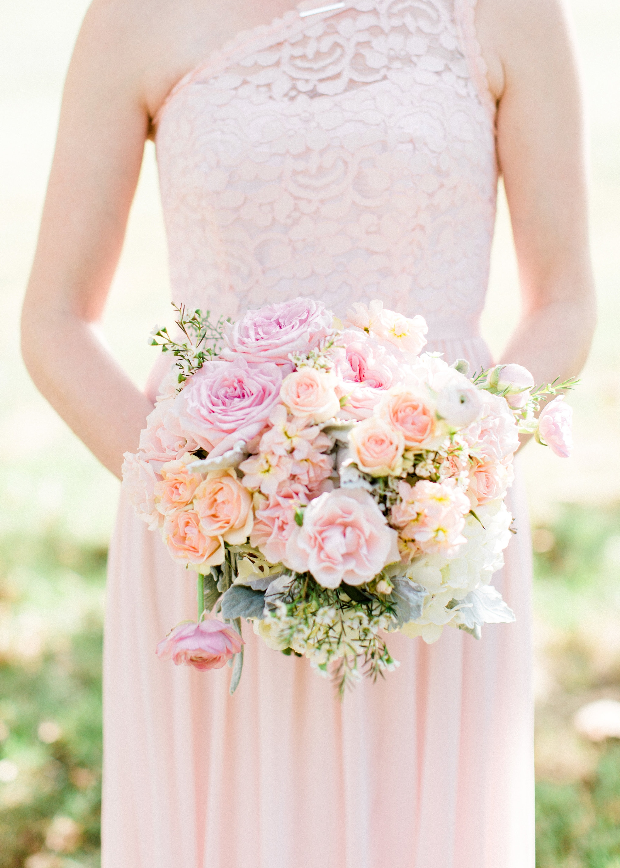 Paeonian_Springs_Wedding_Photographer-104.jpg