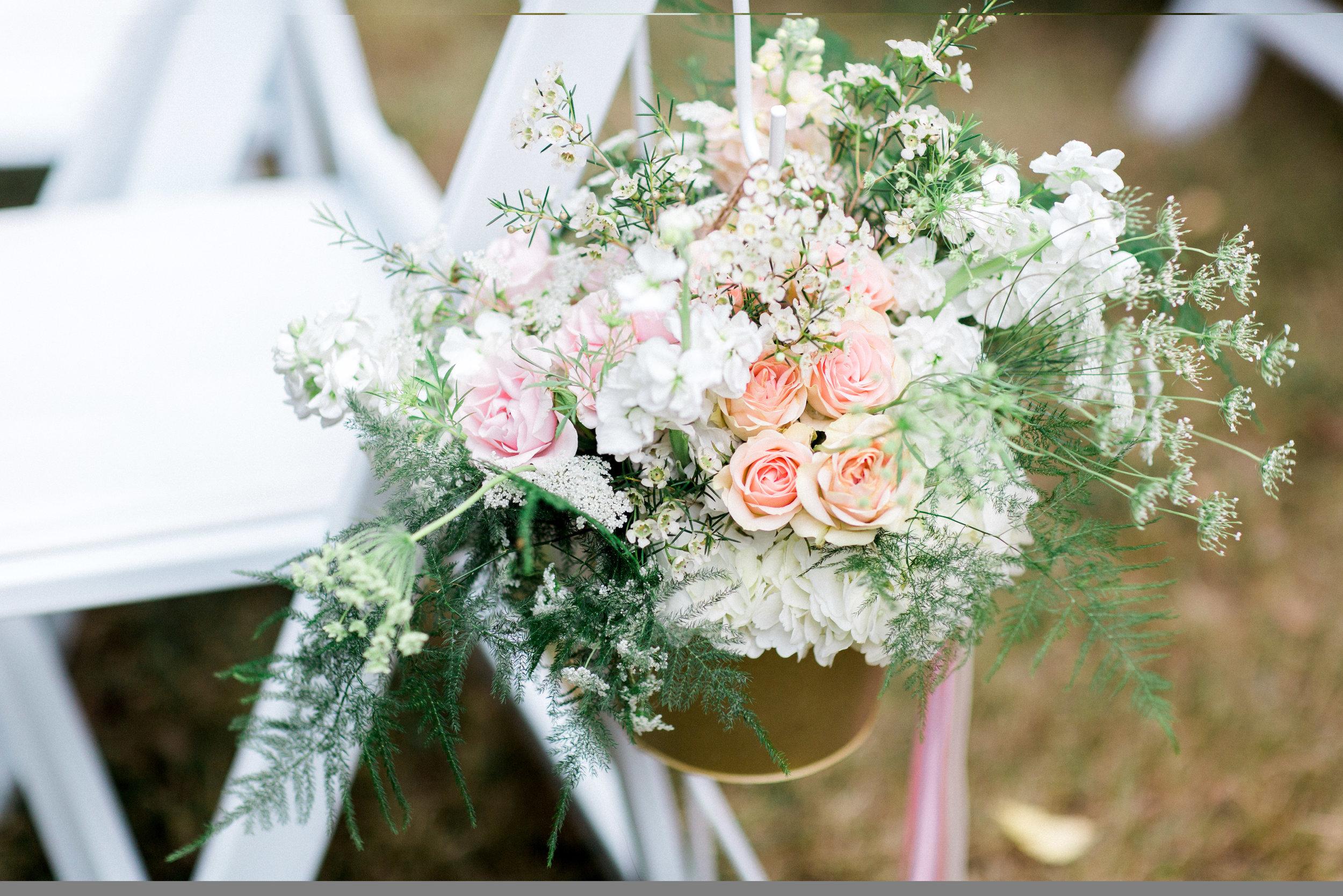 Paeonian-Springs-Wedding-Photographer-674.jpg