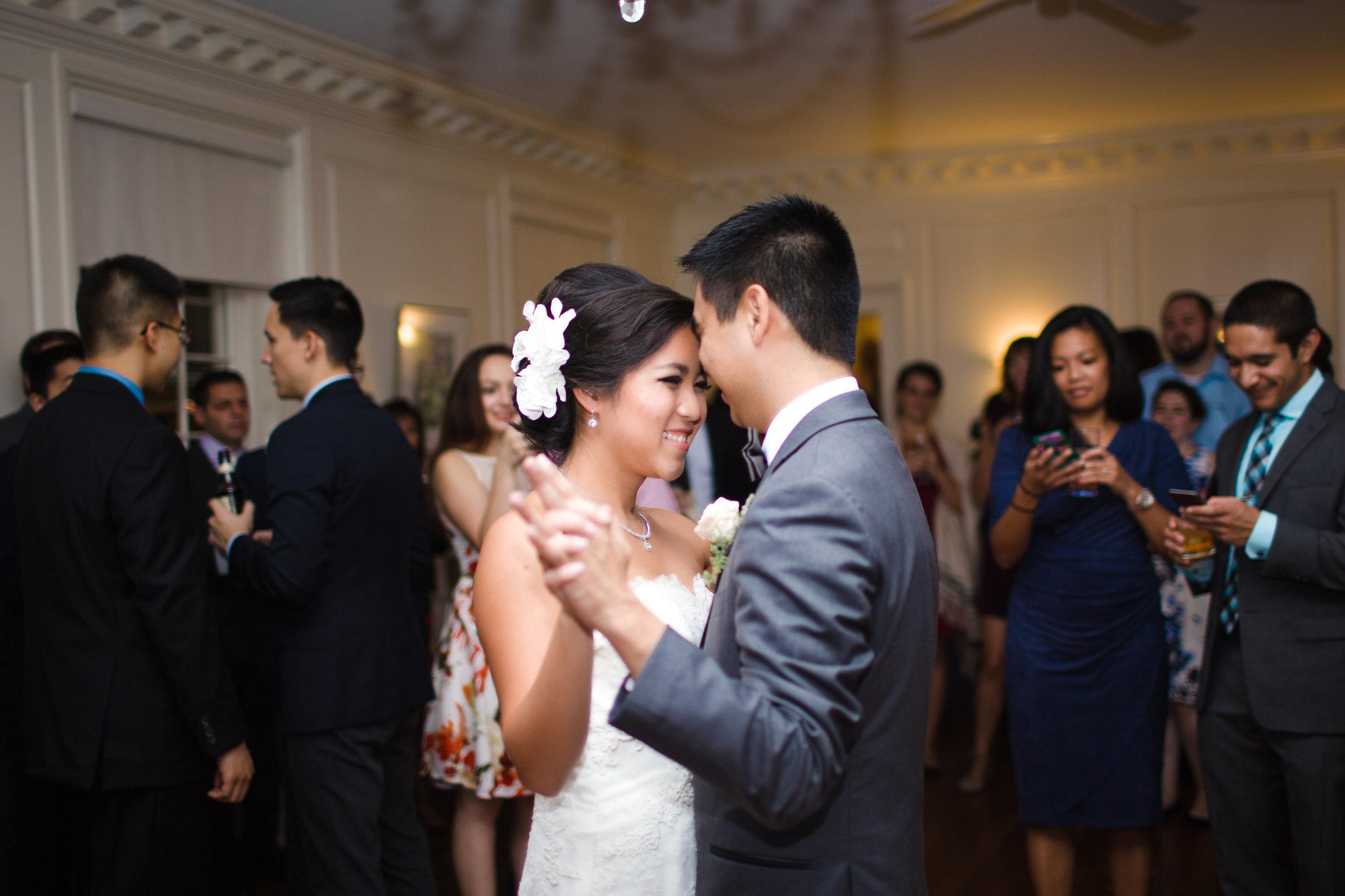 Kyle Christina Wedding-0167.jpg