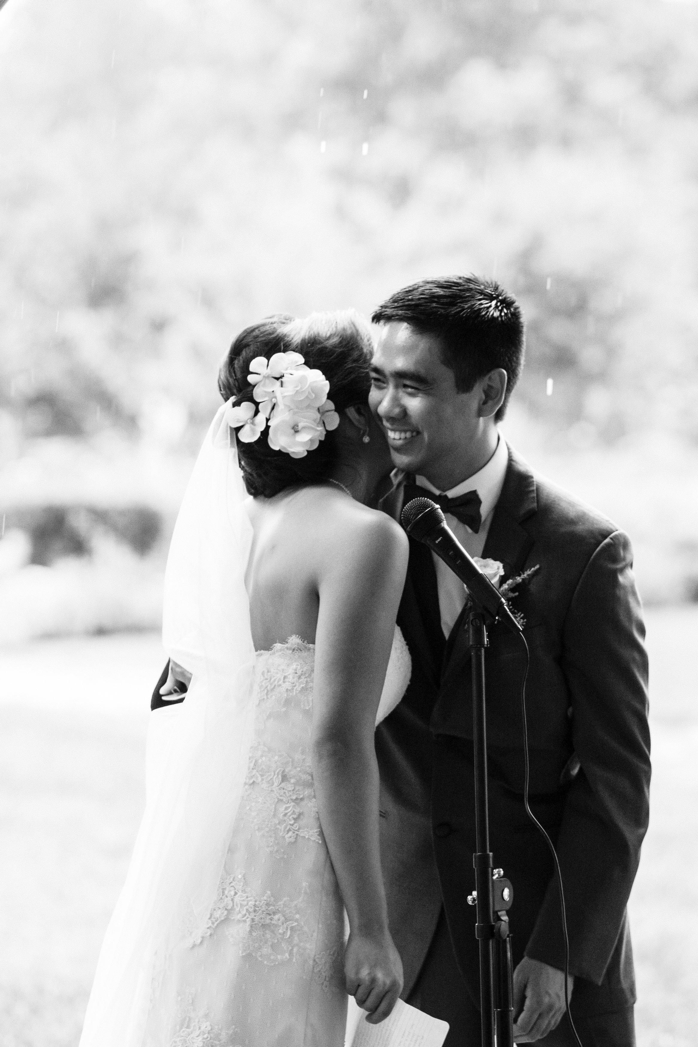 Kyle Christina Wedding-0352.jpg