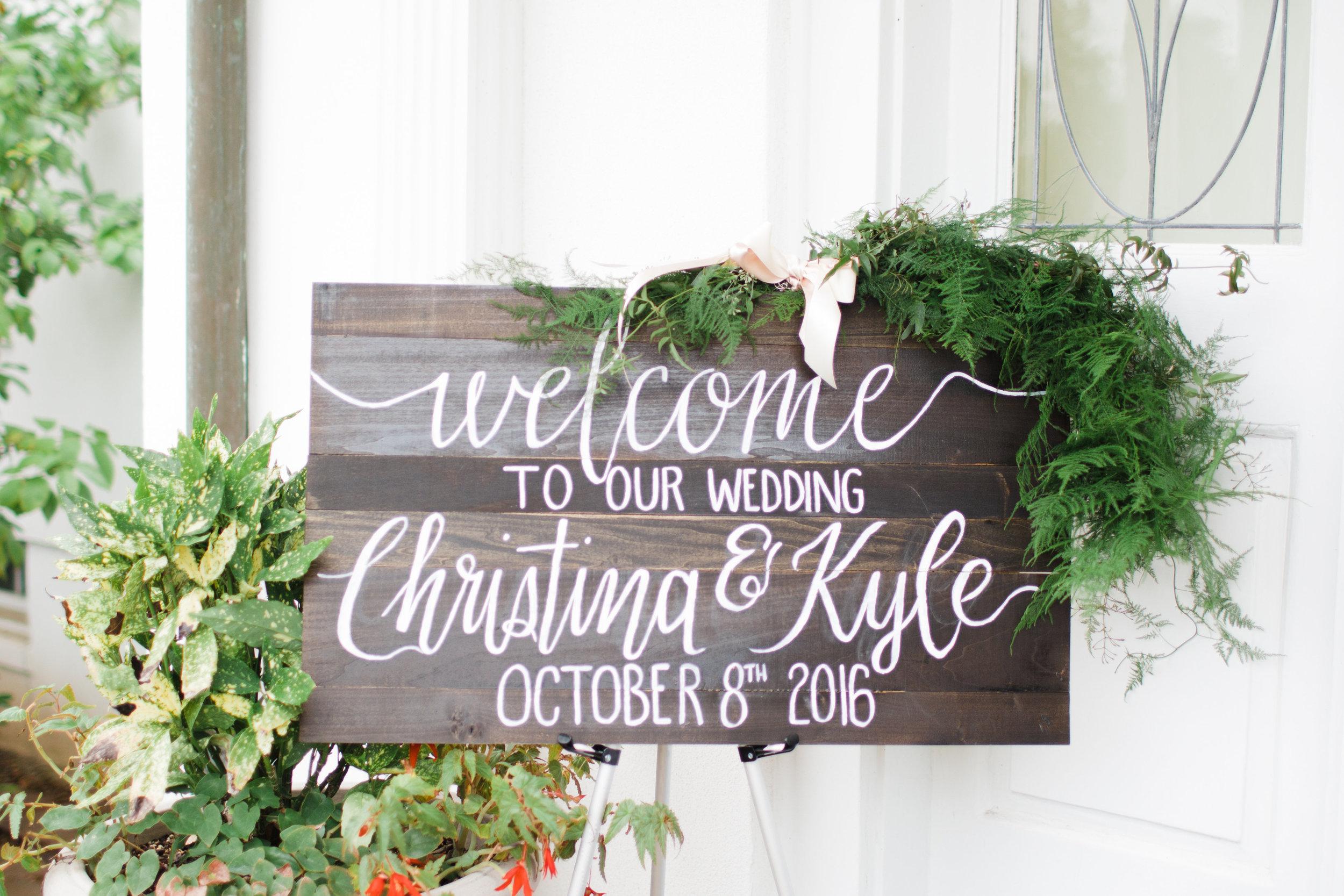 Kyle Christina Wedding-0574.jpg