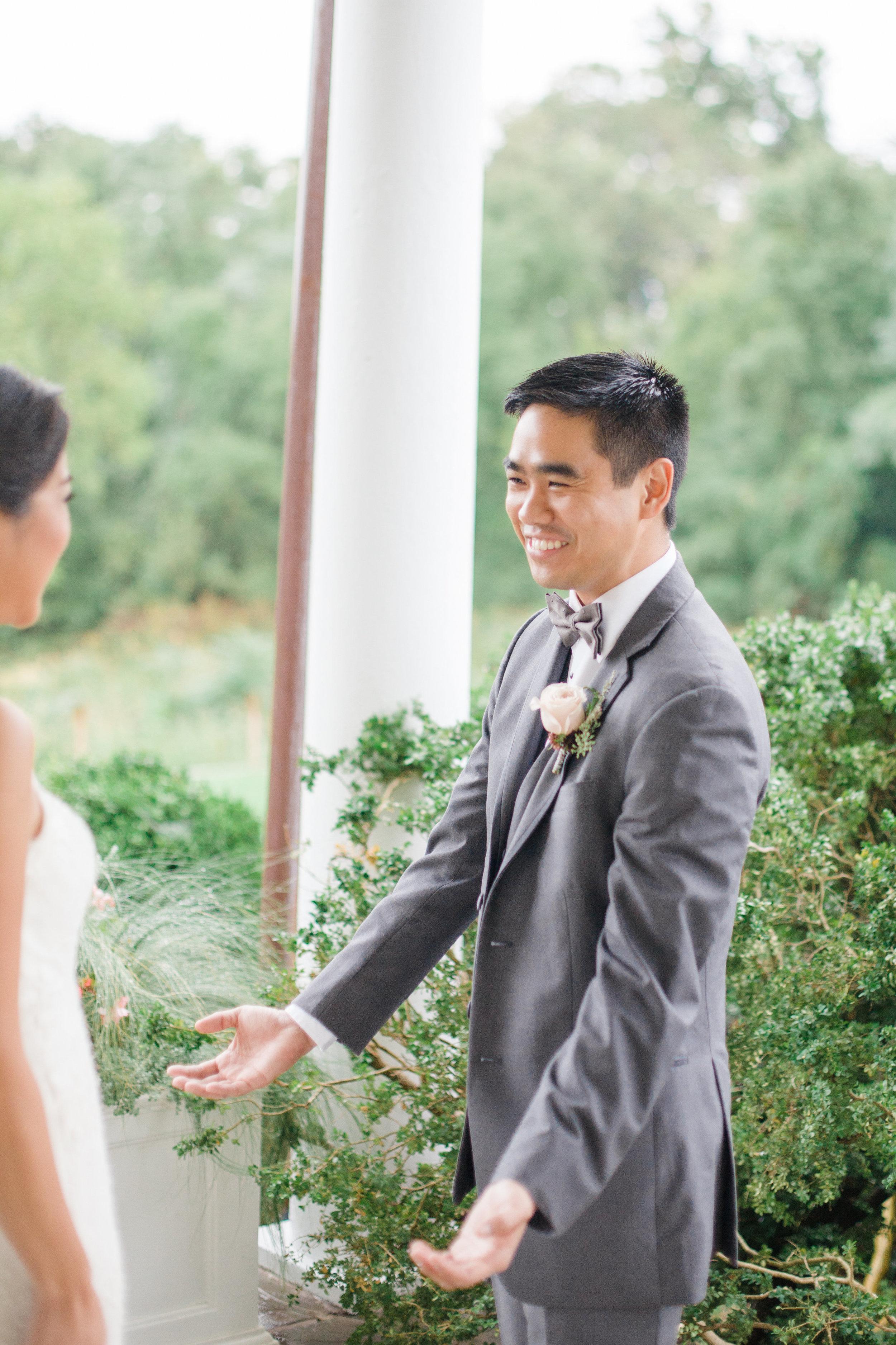 Kyle Christina Wedding-0635.jpg