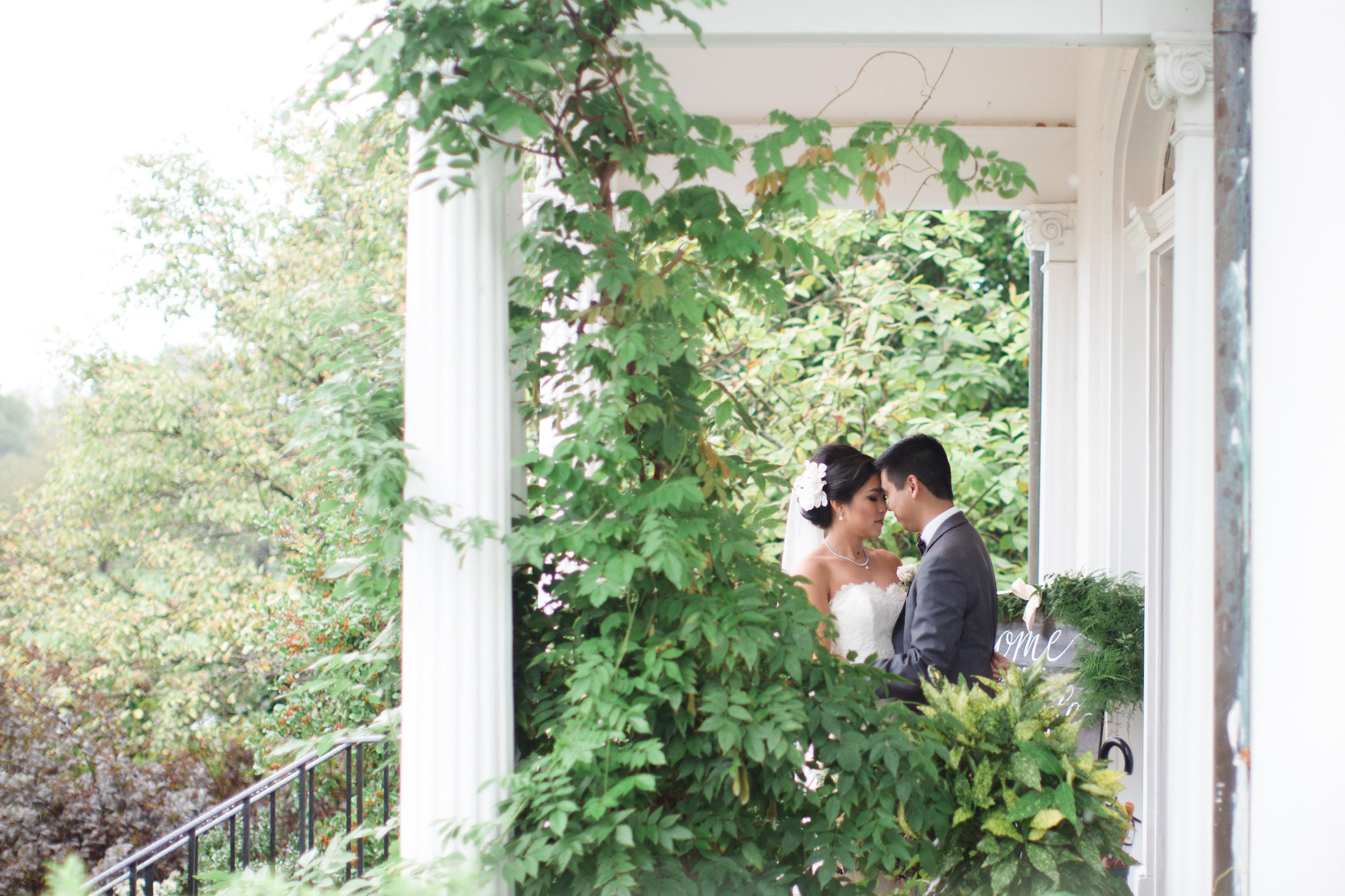 Kyle Christina Wedding-0674.jpg