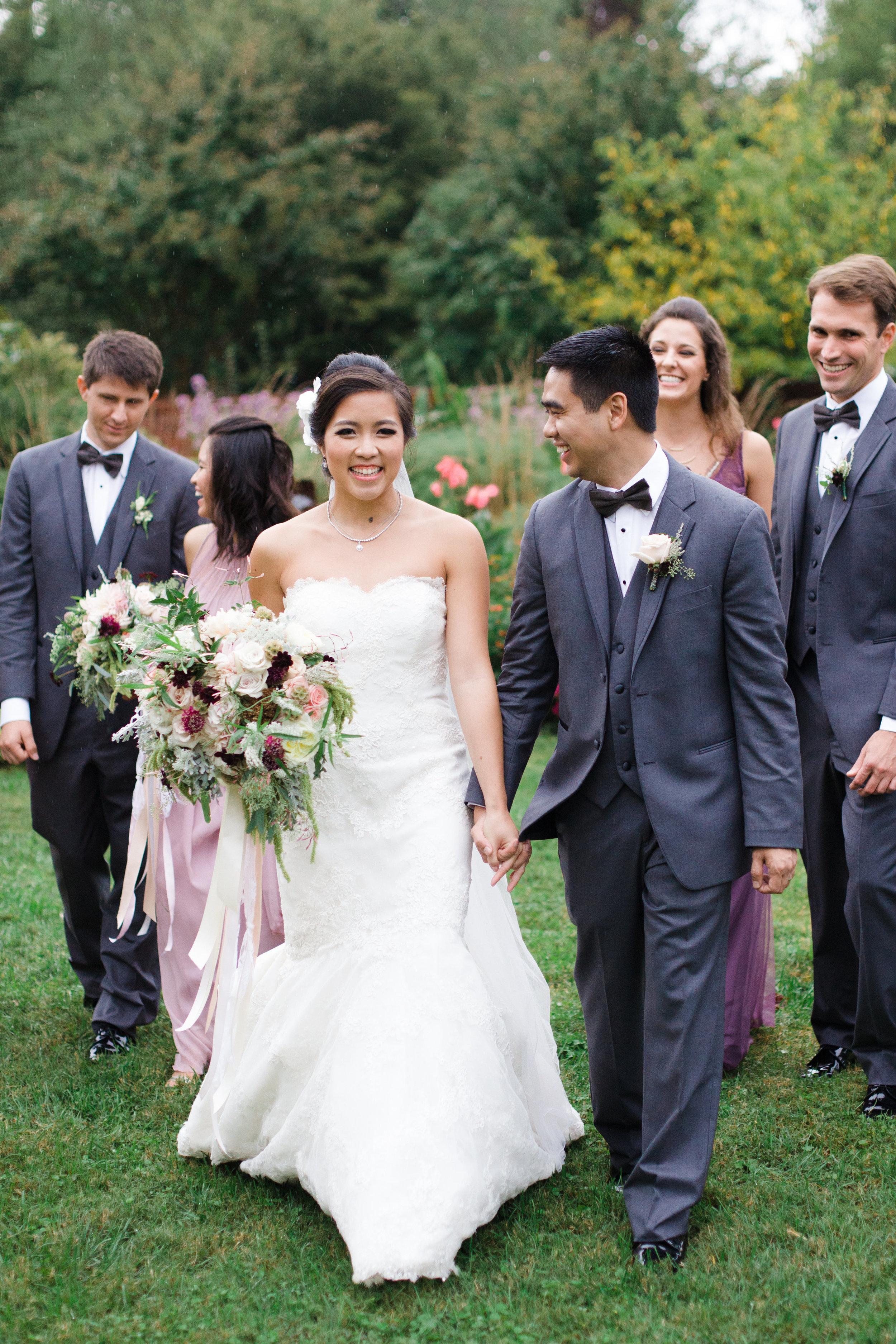 Kyle Christina Wedding-0918.jpg