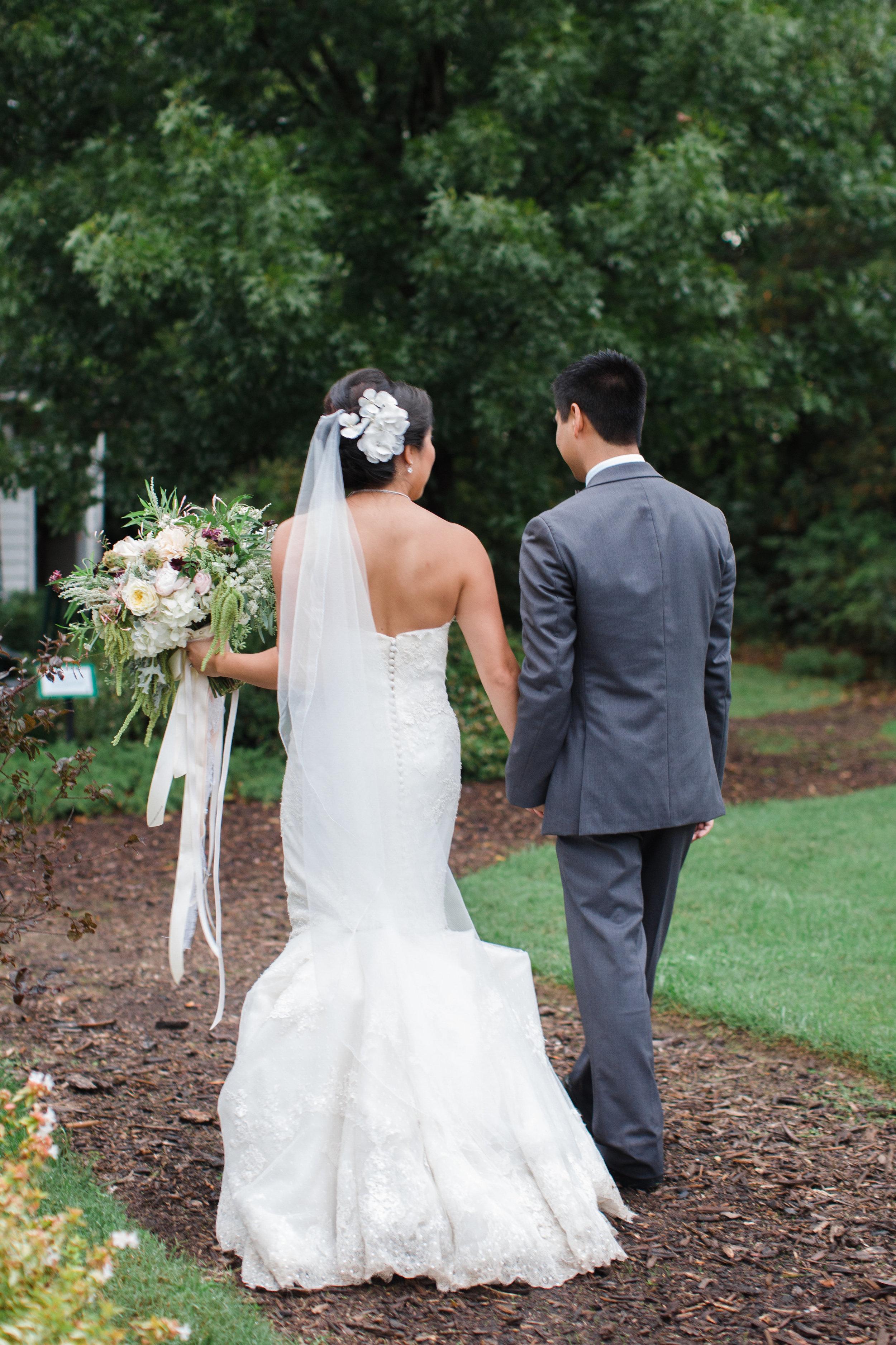 Kyle Christina Wedding-1000.jpg