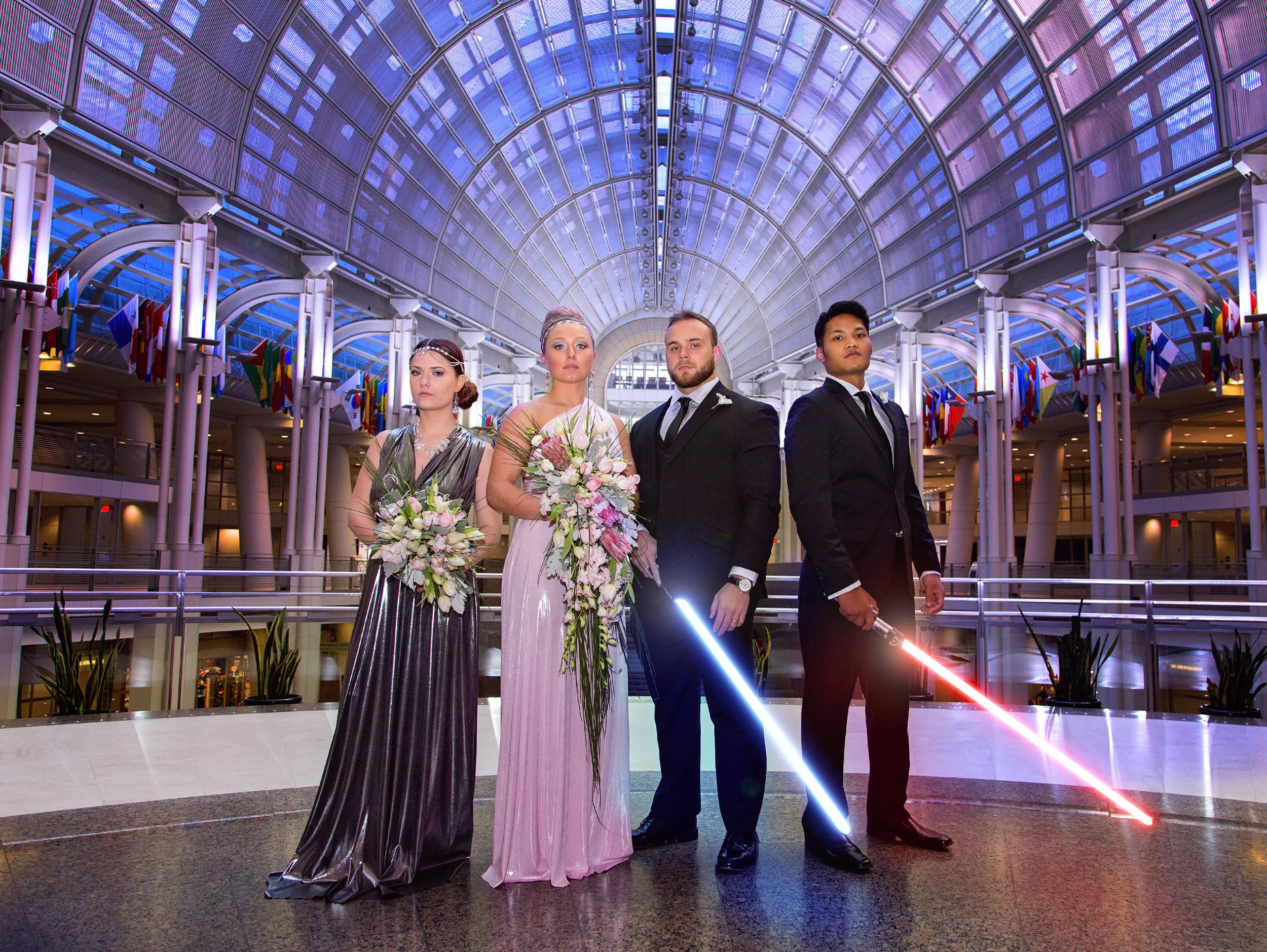 Jedi wedding lower tone.jpg