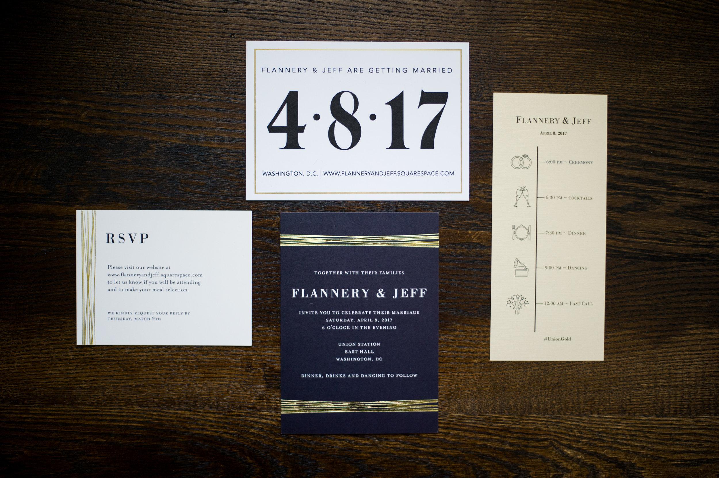 FlanneryJeffPreviews1002 - Copy.jpg