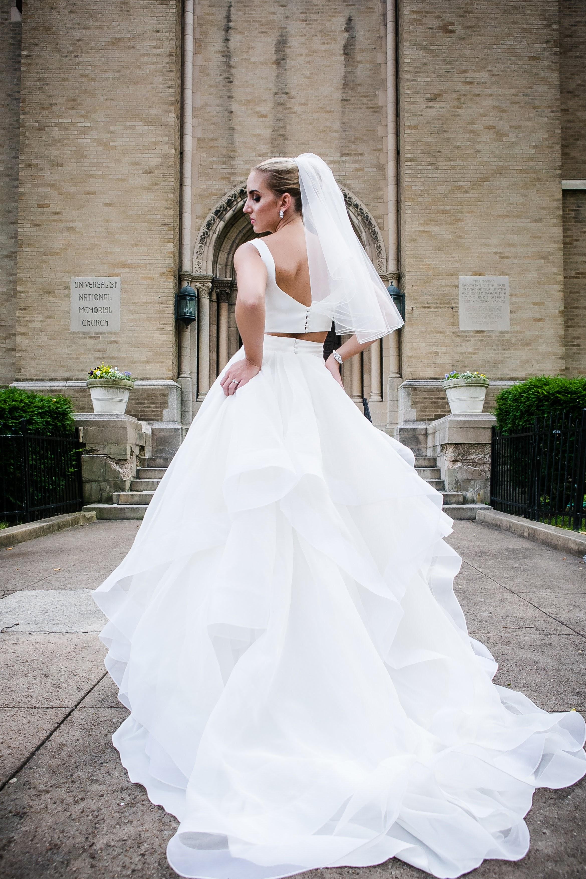 Bridget James wedding-03 BRIDE-0134.jpg