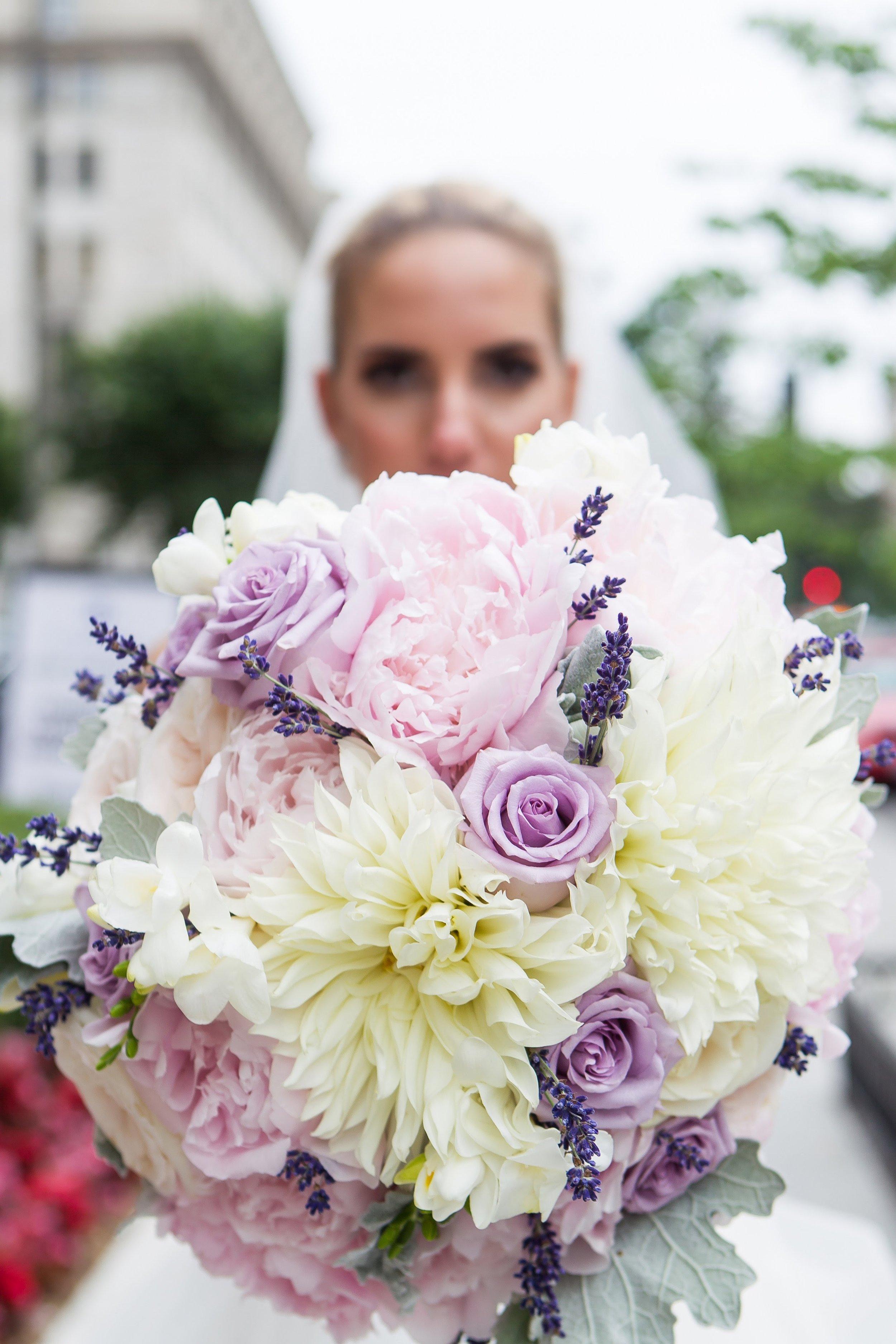 Bridget James wedding-03 BRIDE-0225.jpg