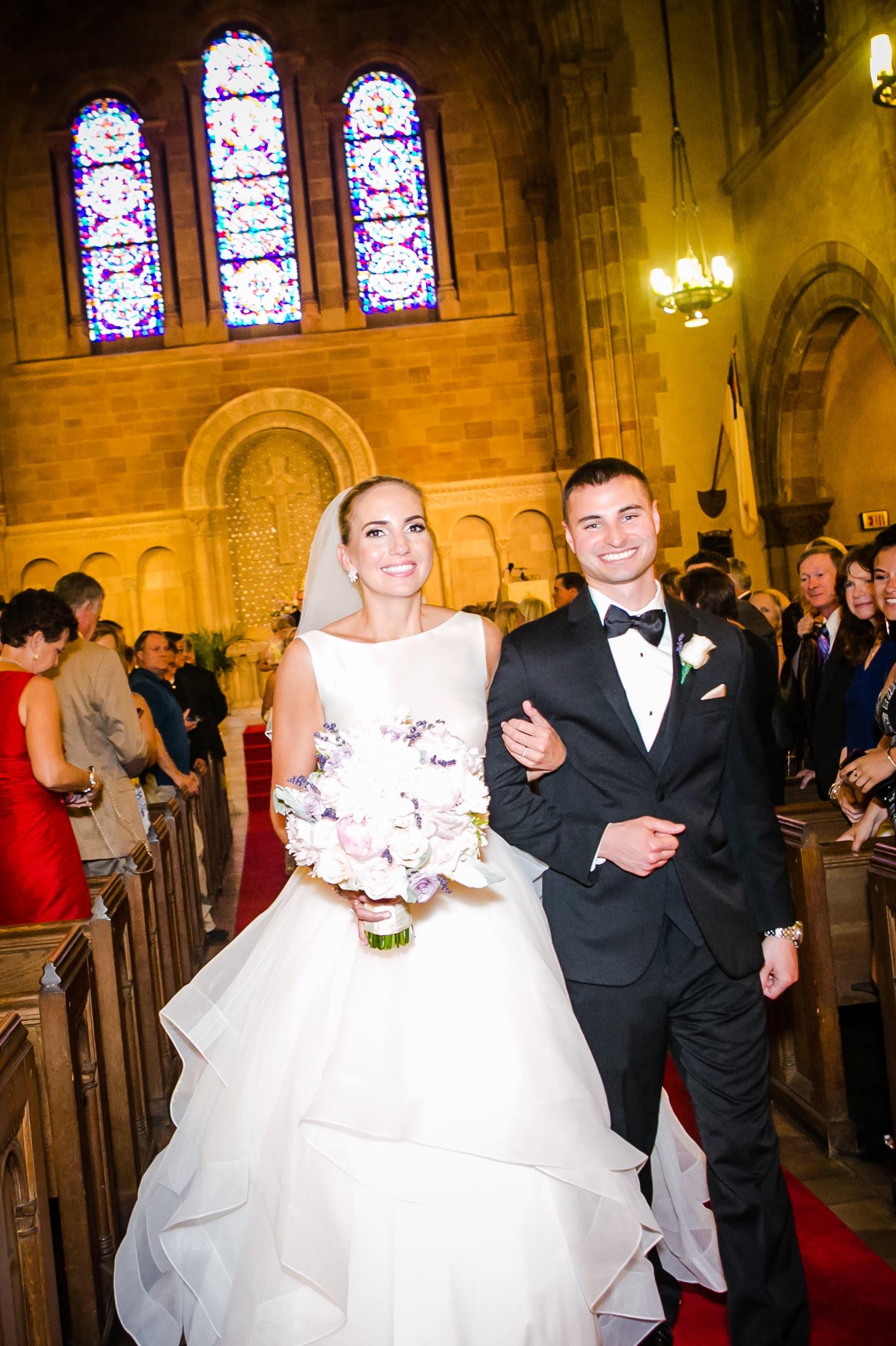 Bridget James wedding-04 EREMONY-0295.jpg