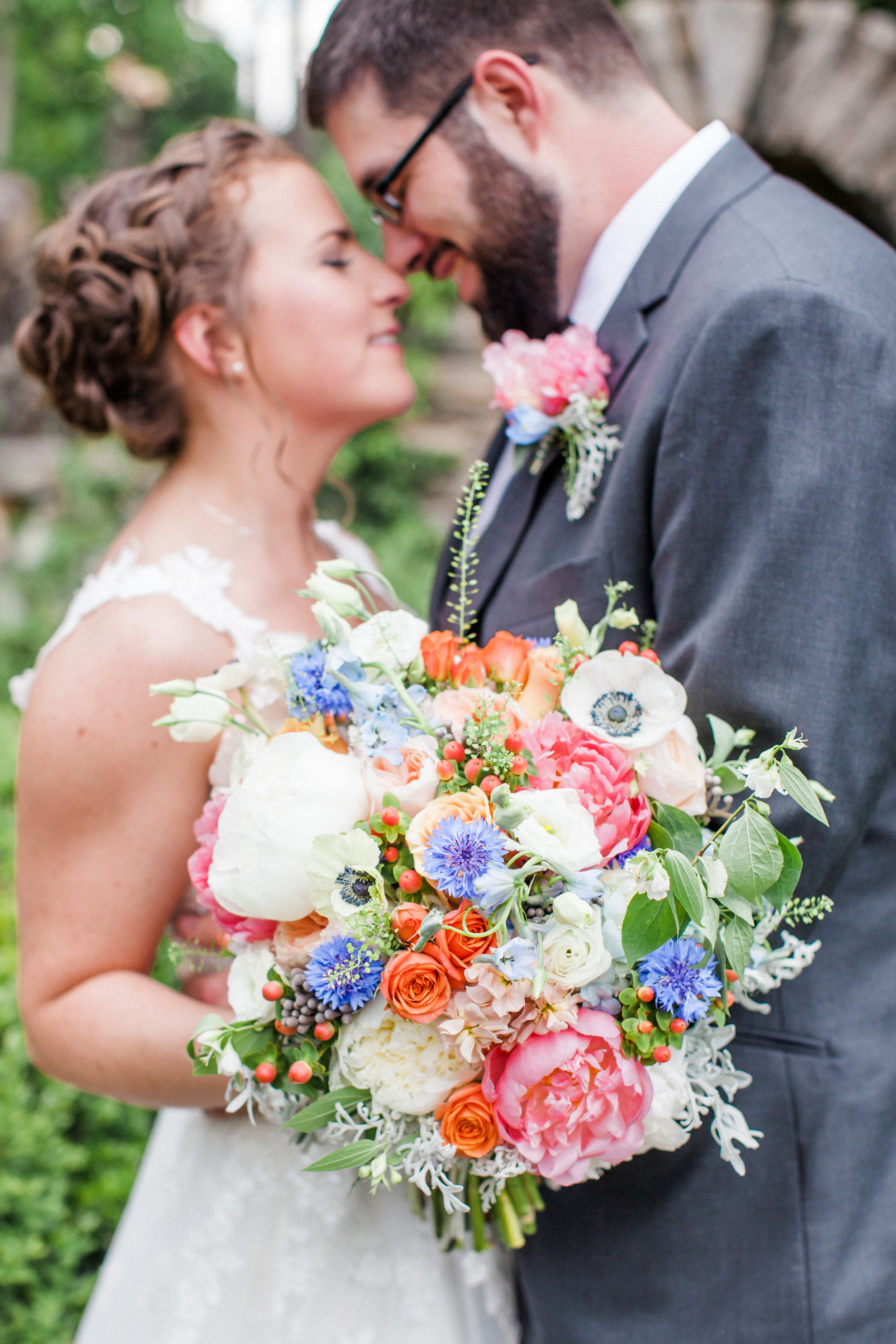 Bride and Groom-0021.jpg