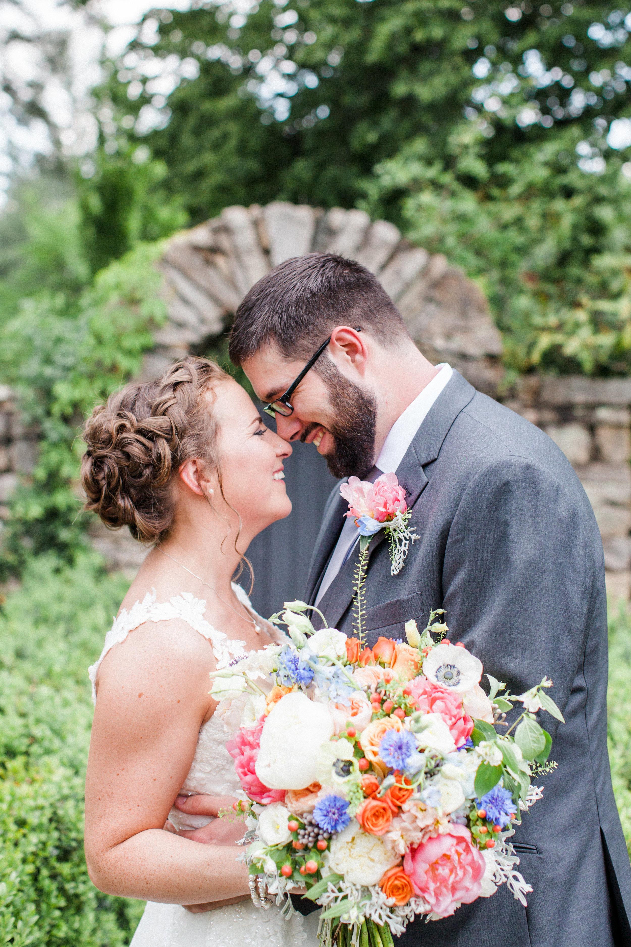 Bride and Groom-0019.jpg