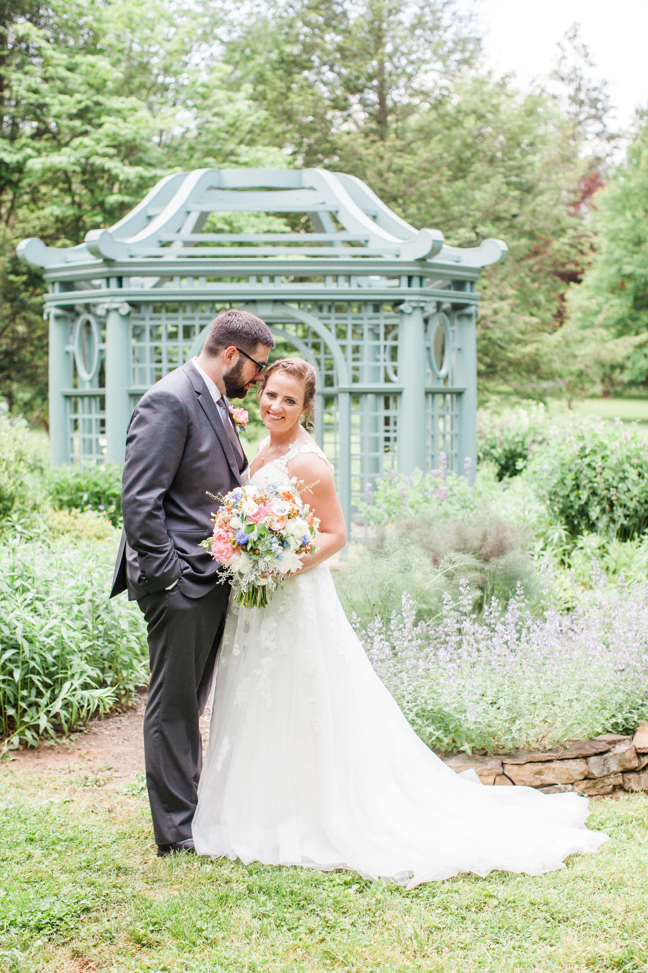 Bride and Groom-0042.jpg