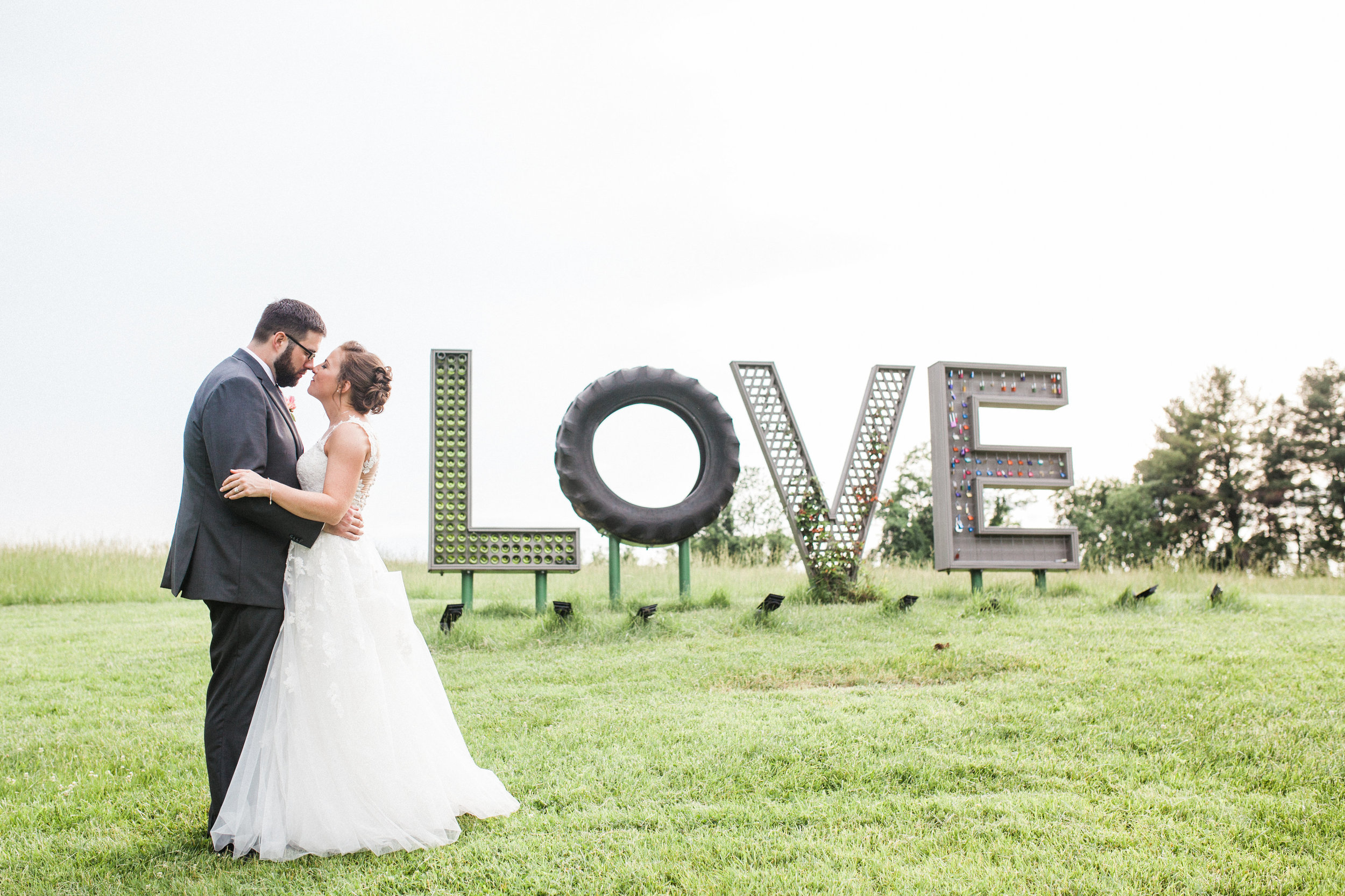 Bride and Groom-0070.jpg