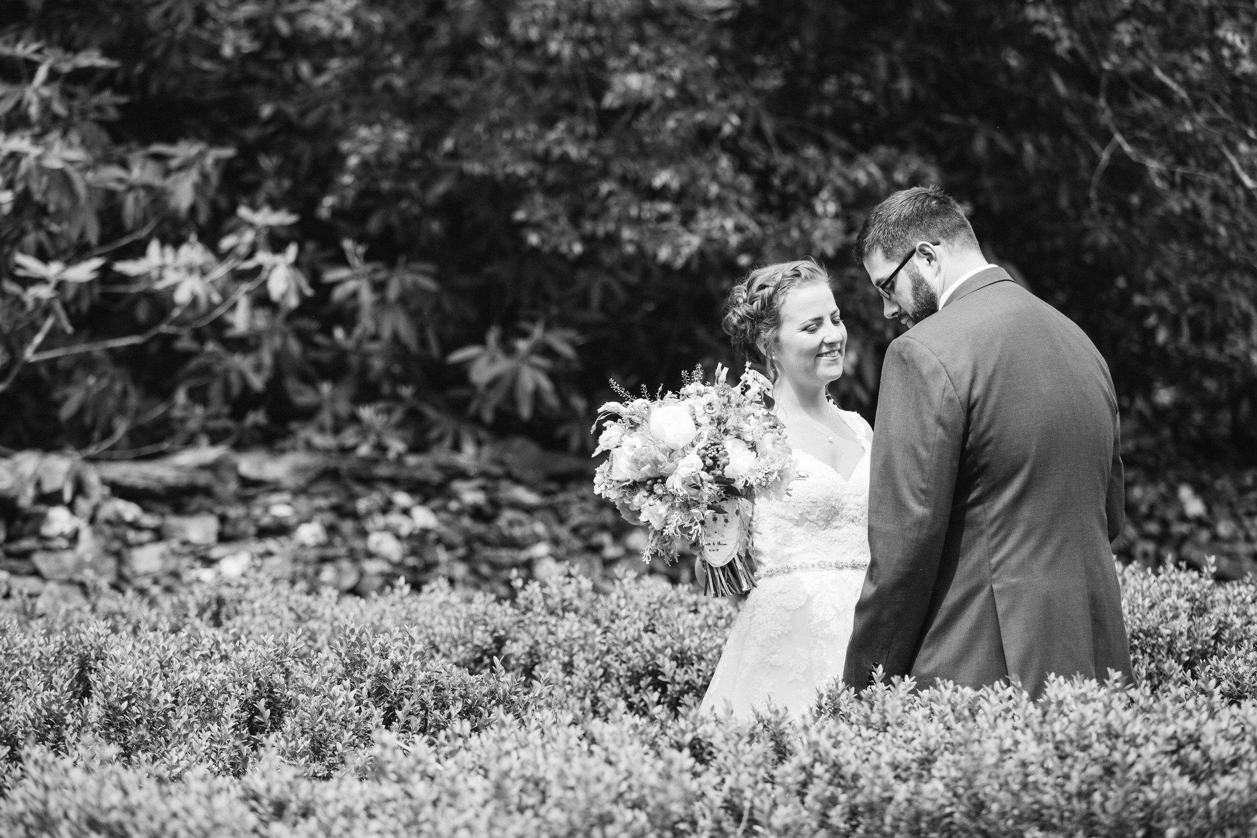 Bride and Groom-0074.jpg
