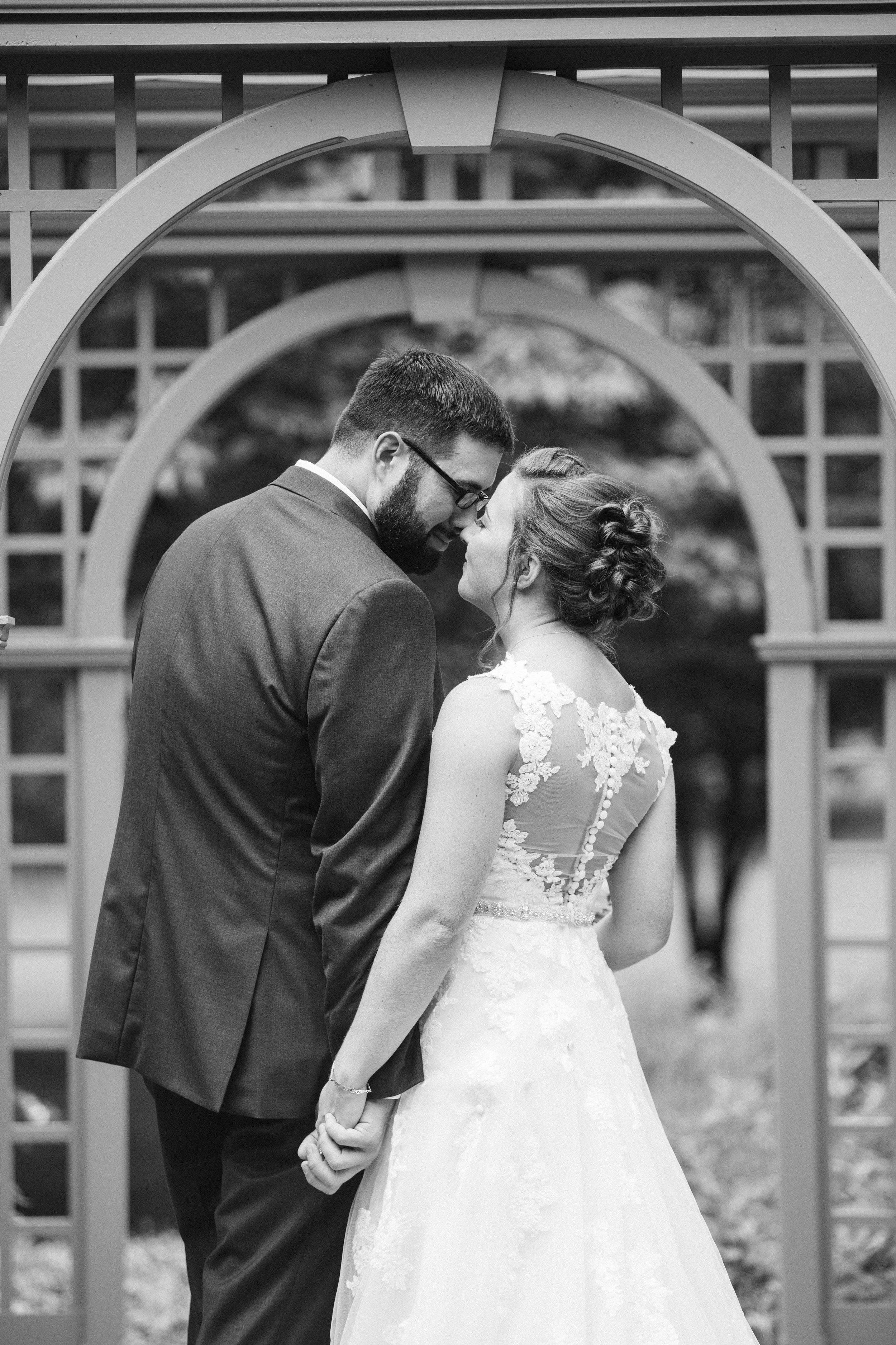Bride and Groom-0084.jpg