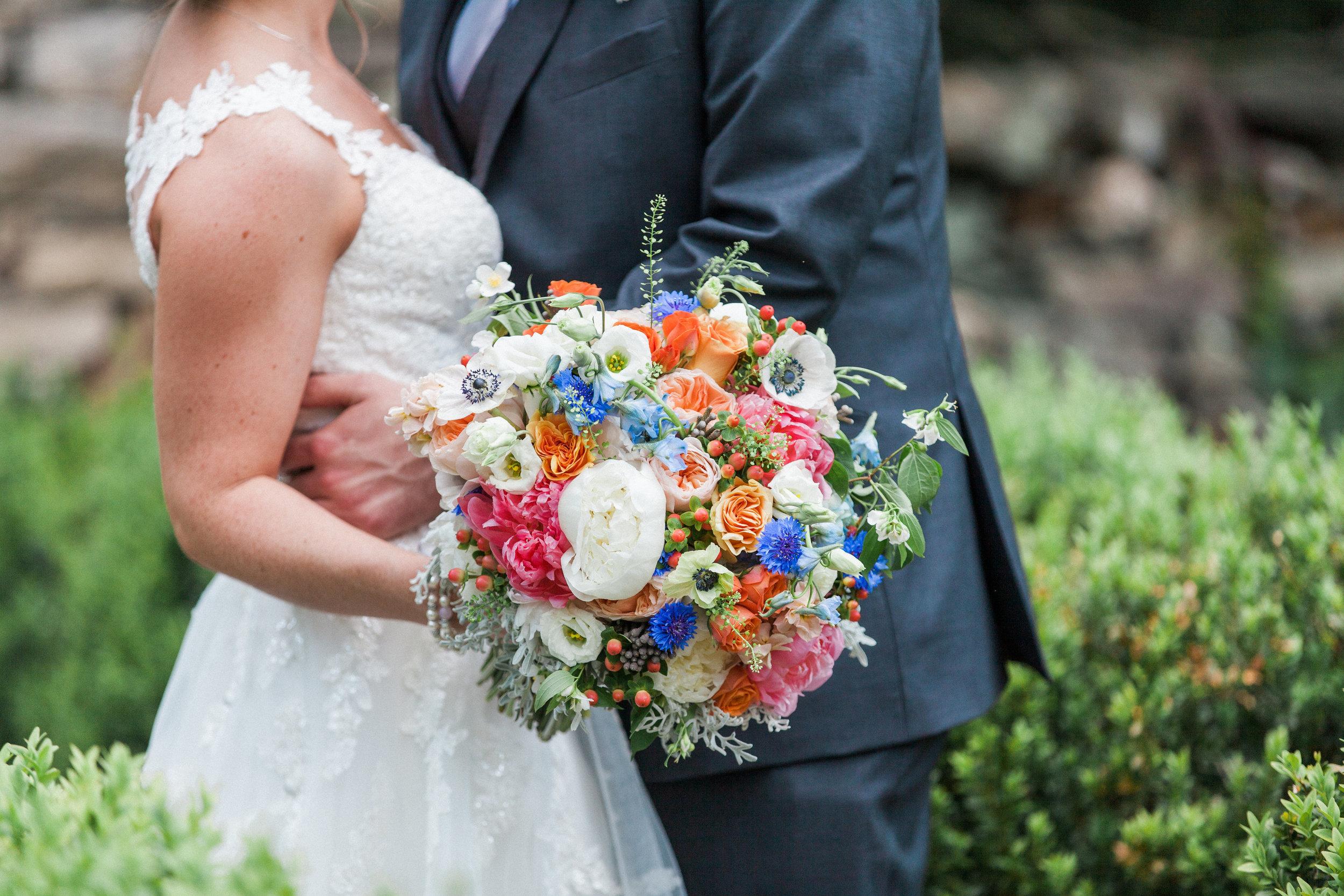 Bride and Groom-0100.jpg