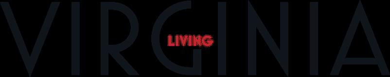 VL_Mobile_Logo_EDIT.png